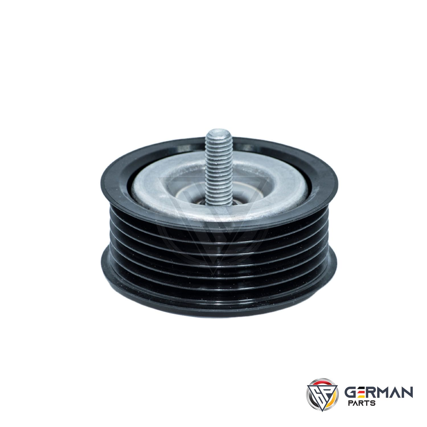 Buy Genuine Mercedes Benz Guide Pulley 0002021619 - German Parts