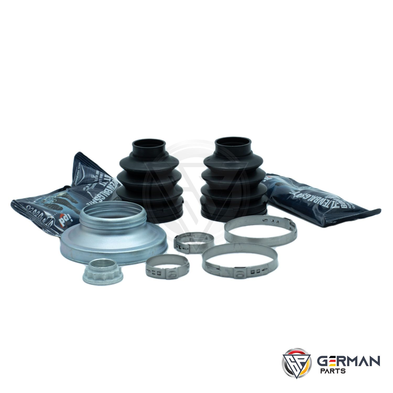 Buy Autex Axle Boot Kit 0003570091 - German Parts