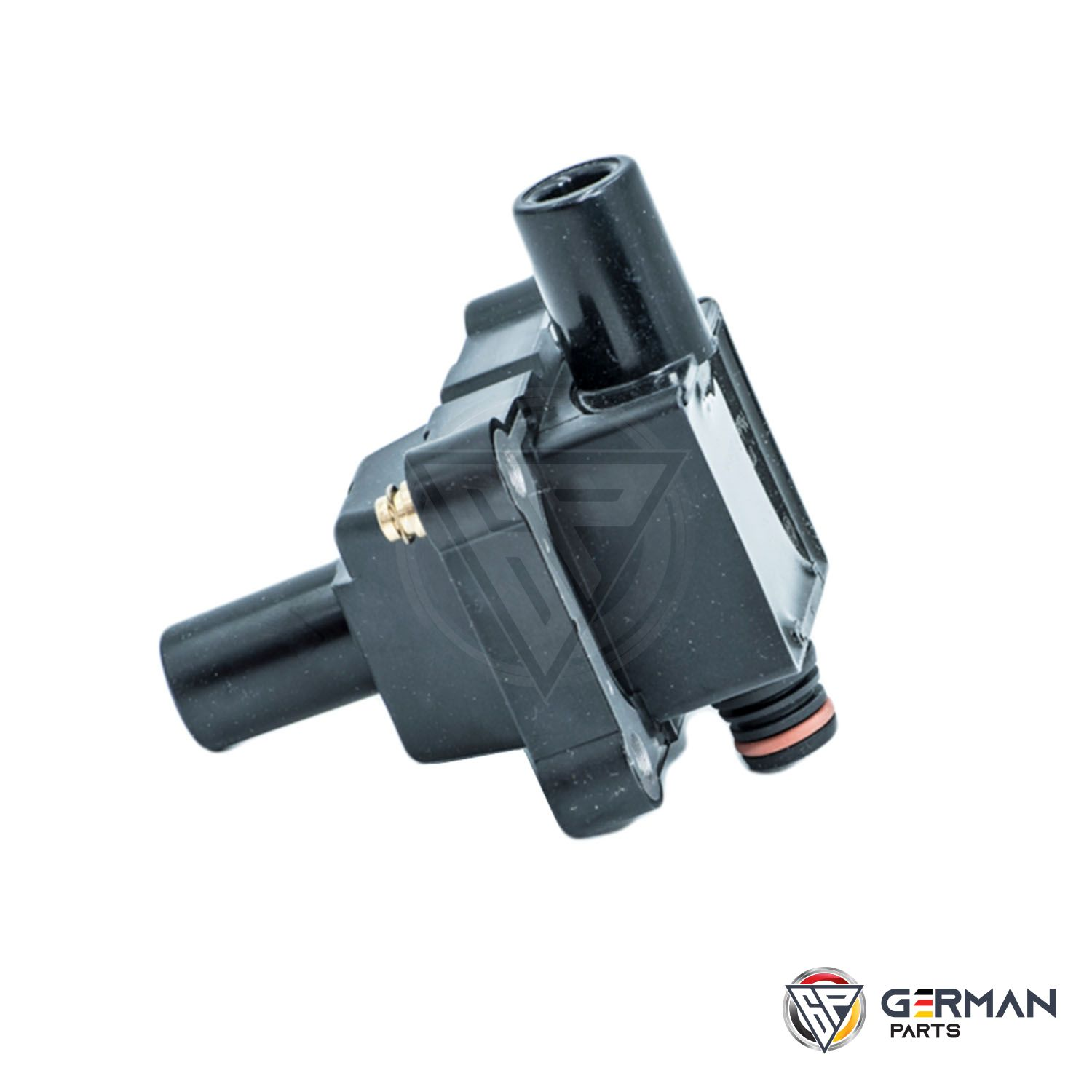Buy Bosch Ignition Coil 0221506002 - German Parts
