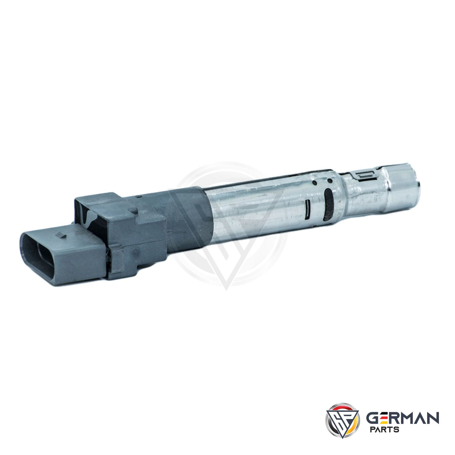 Buy Genuine Audi/Volkswagen Ignition Coil 022905715B - German Parts