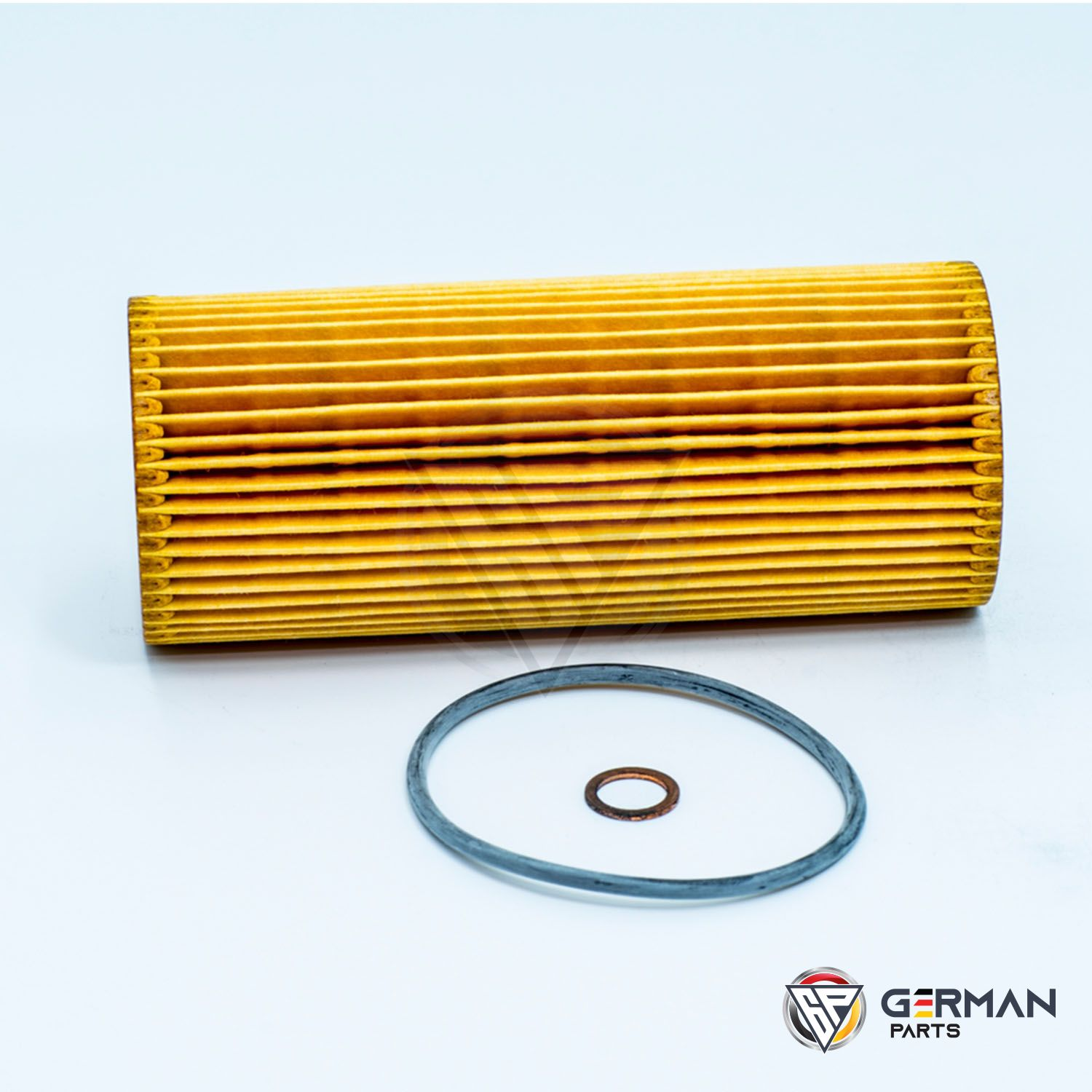Buy Bosch Oil Filter 06E115562A - German Parts