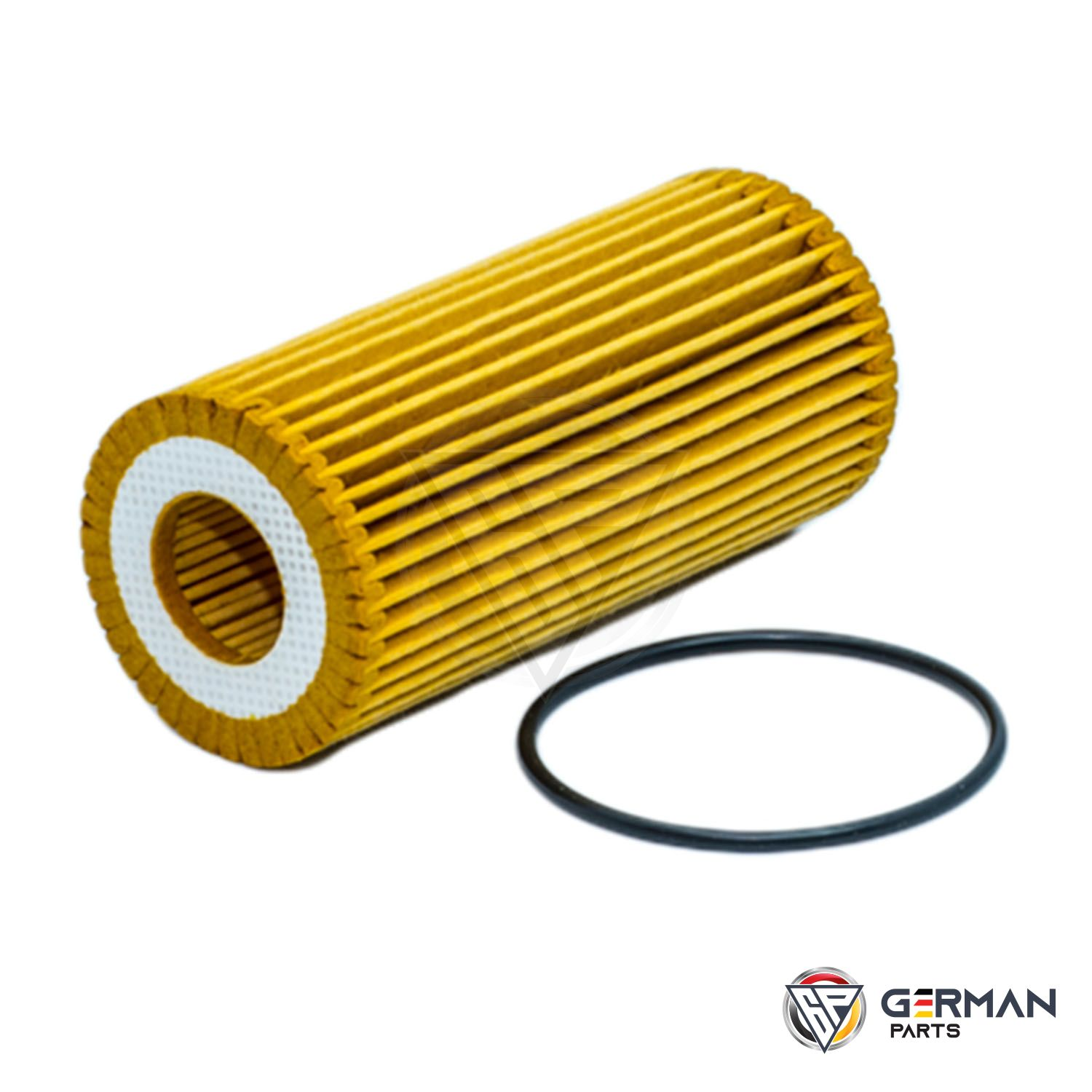 Buy Vaico Oil Filter 06L115562 - German Parts