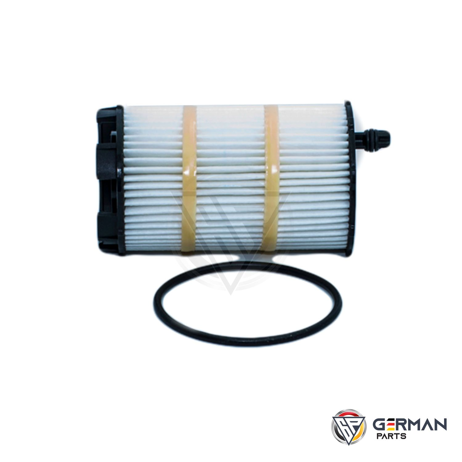 Buy Genuine Audi/Volkswagen Oil Filter 079198405E - German Parts