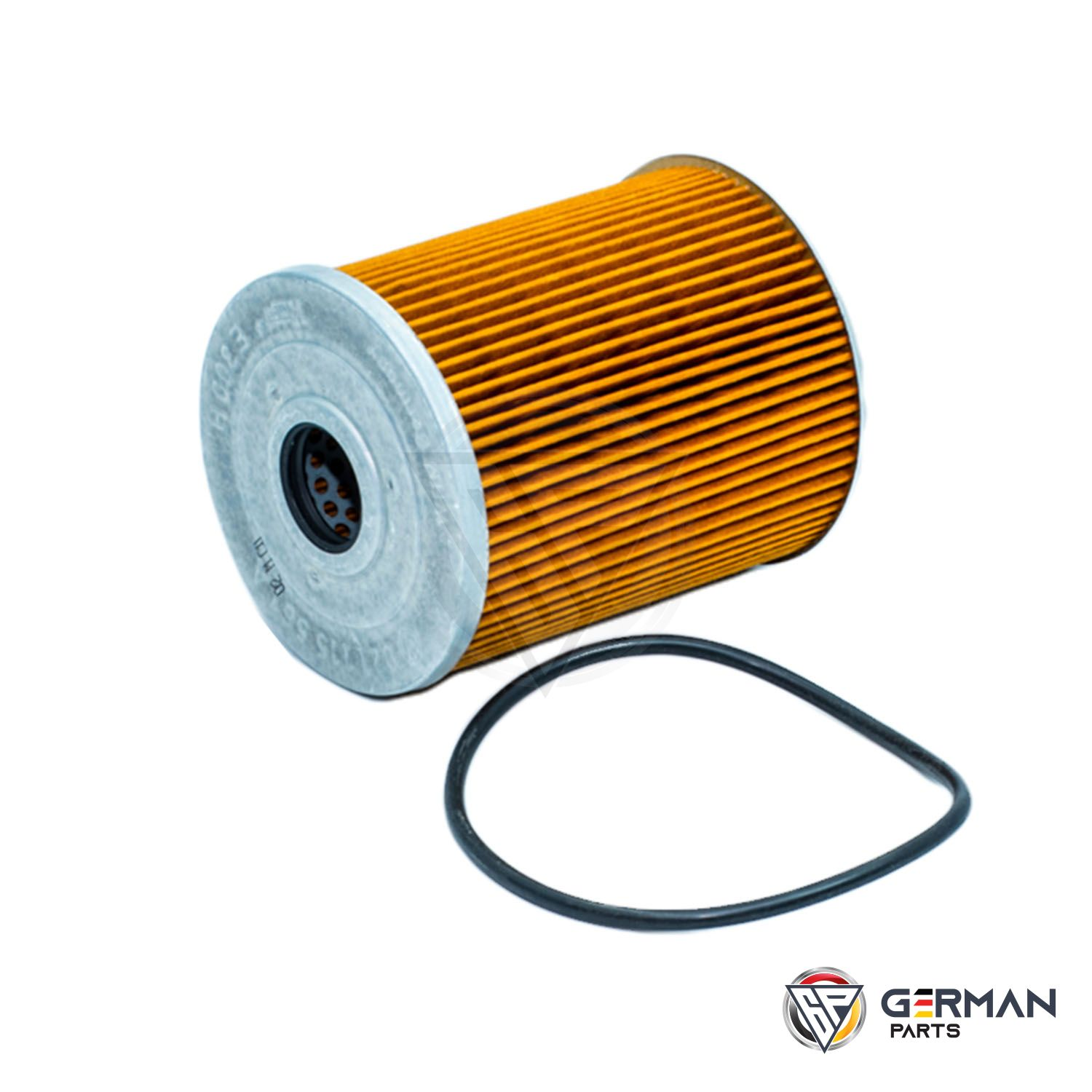 Buy Genuine Porsche Oil Filter 0PB115466 - German Parts