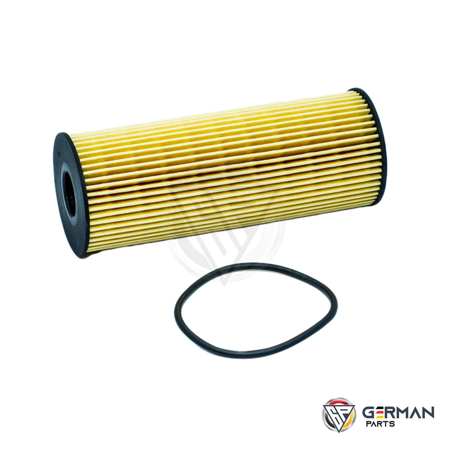 Buy Genuine Mercedes Benz Oil Filter 1041800109 - German Parts
