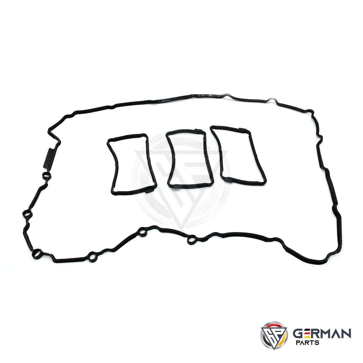 Buy Genuine BMW Valve Cover Gasket 11127587804 - German Parts
