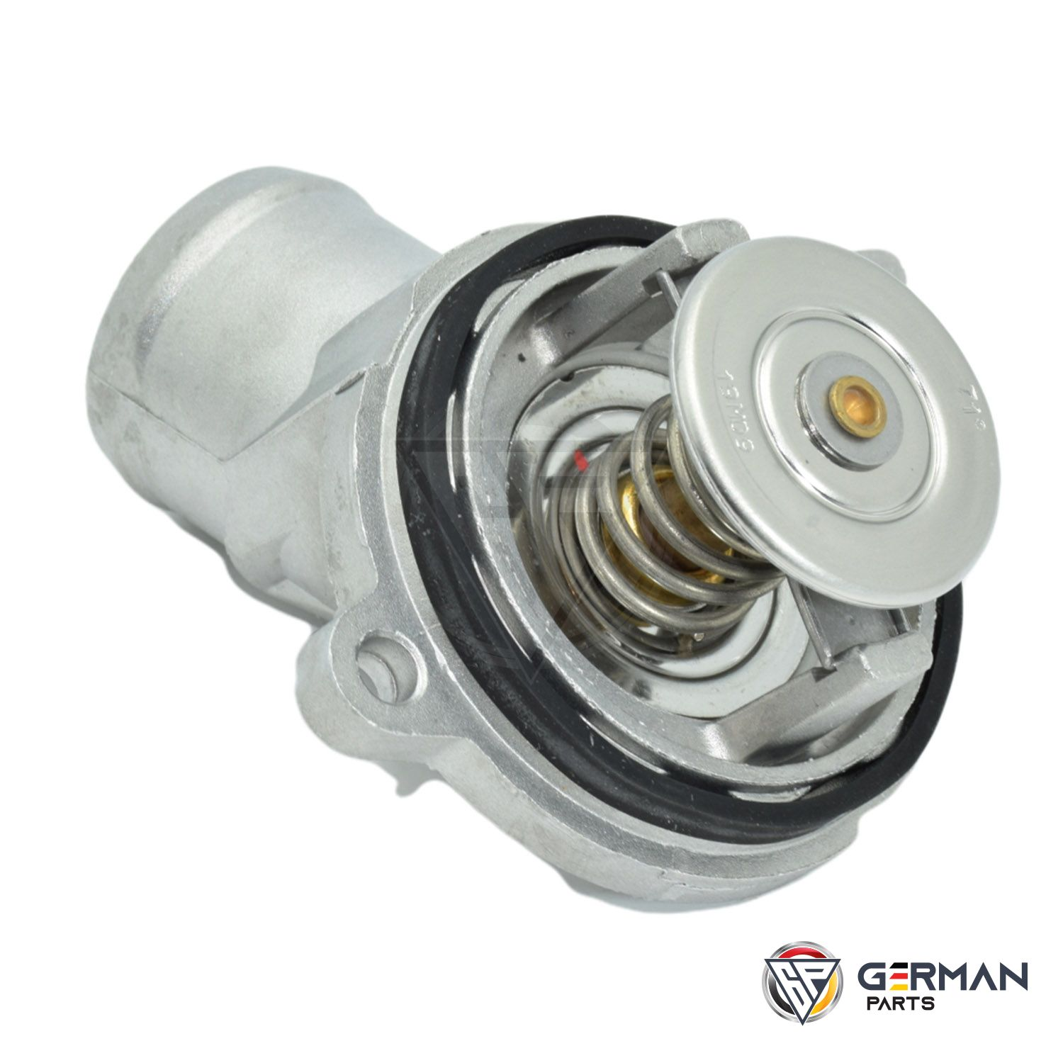 Buy Wahler Thermostat Valve 1122030275 - German Parts