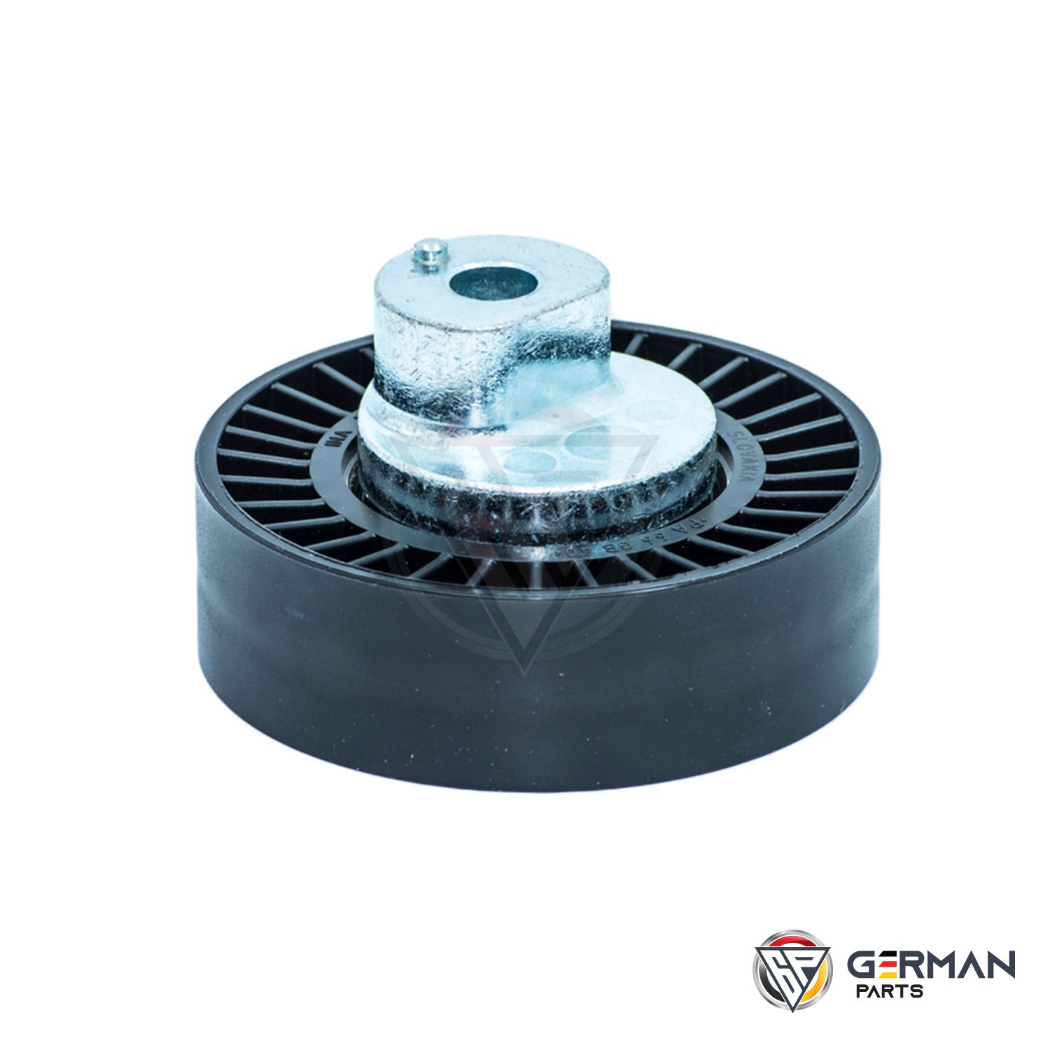 Buy INA Pulley 11281748130 - German Parts