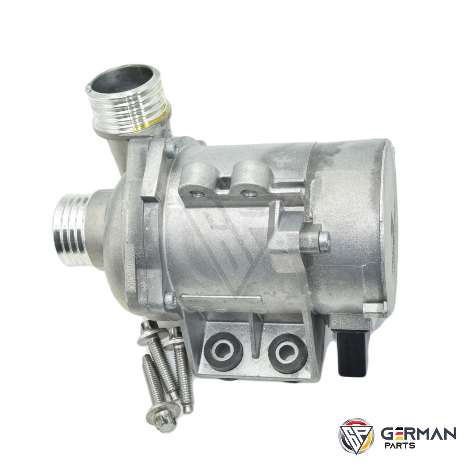 Buy Pierburg Water Pump 11517586925 - German Parts