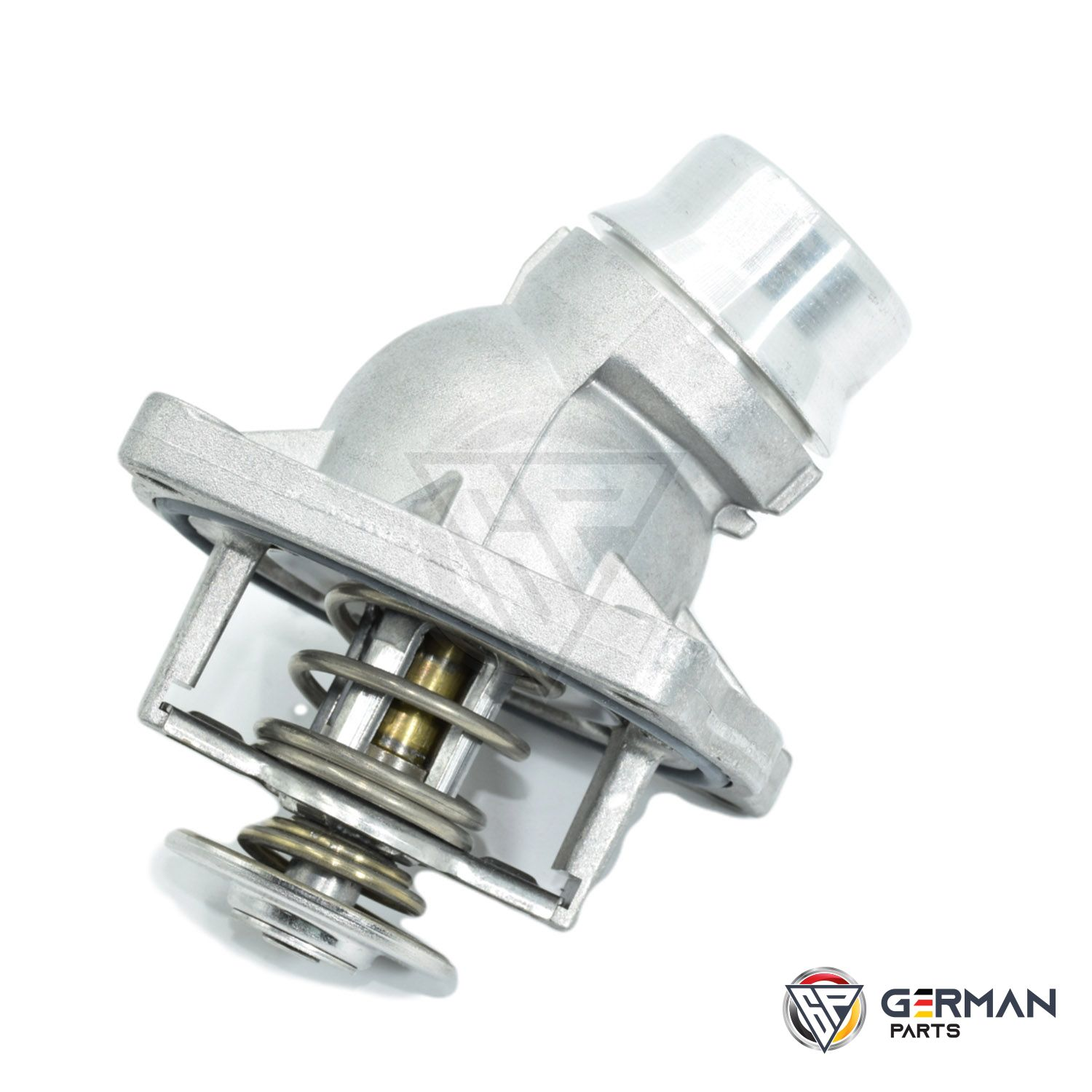 Buy Behr Thermostat Valve 11531436386 - German Parts