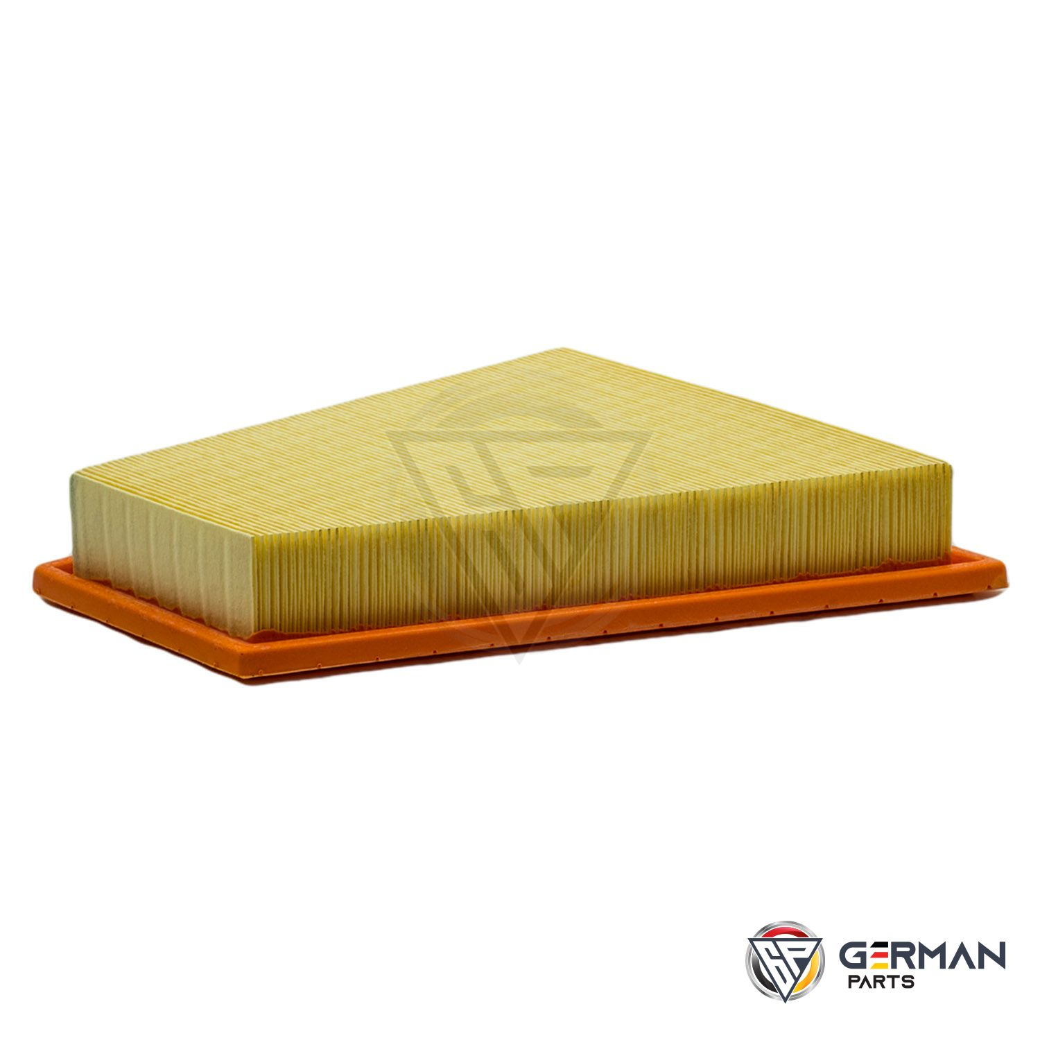 Buy BMW Air Filter 13717582908 - German Parts