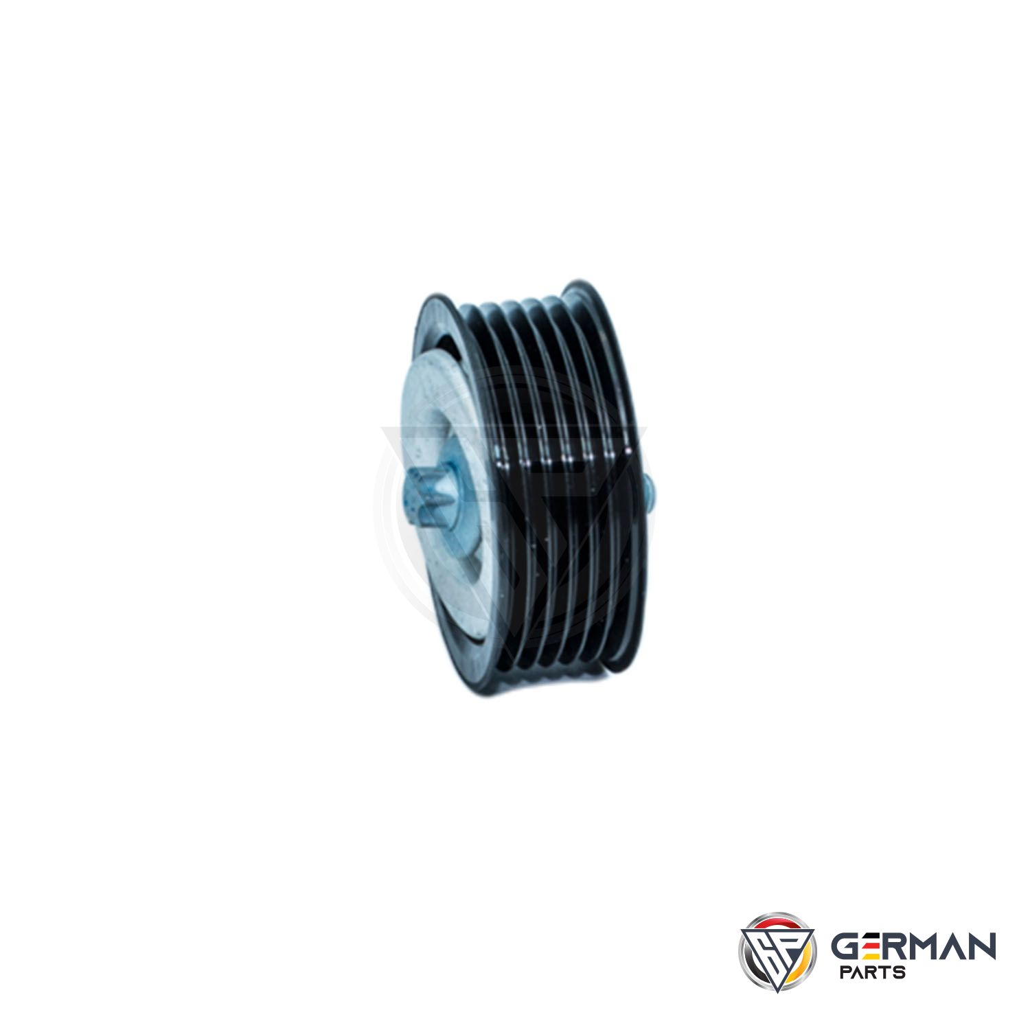 Buy Genuine Mercedes Benz Sheave Pulley 1562020619 - German Parts