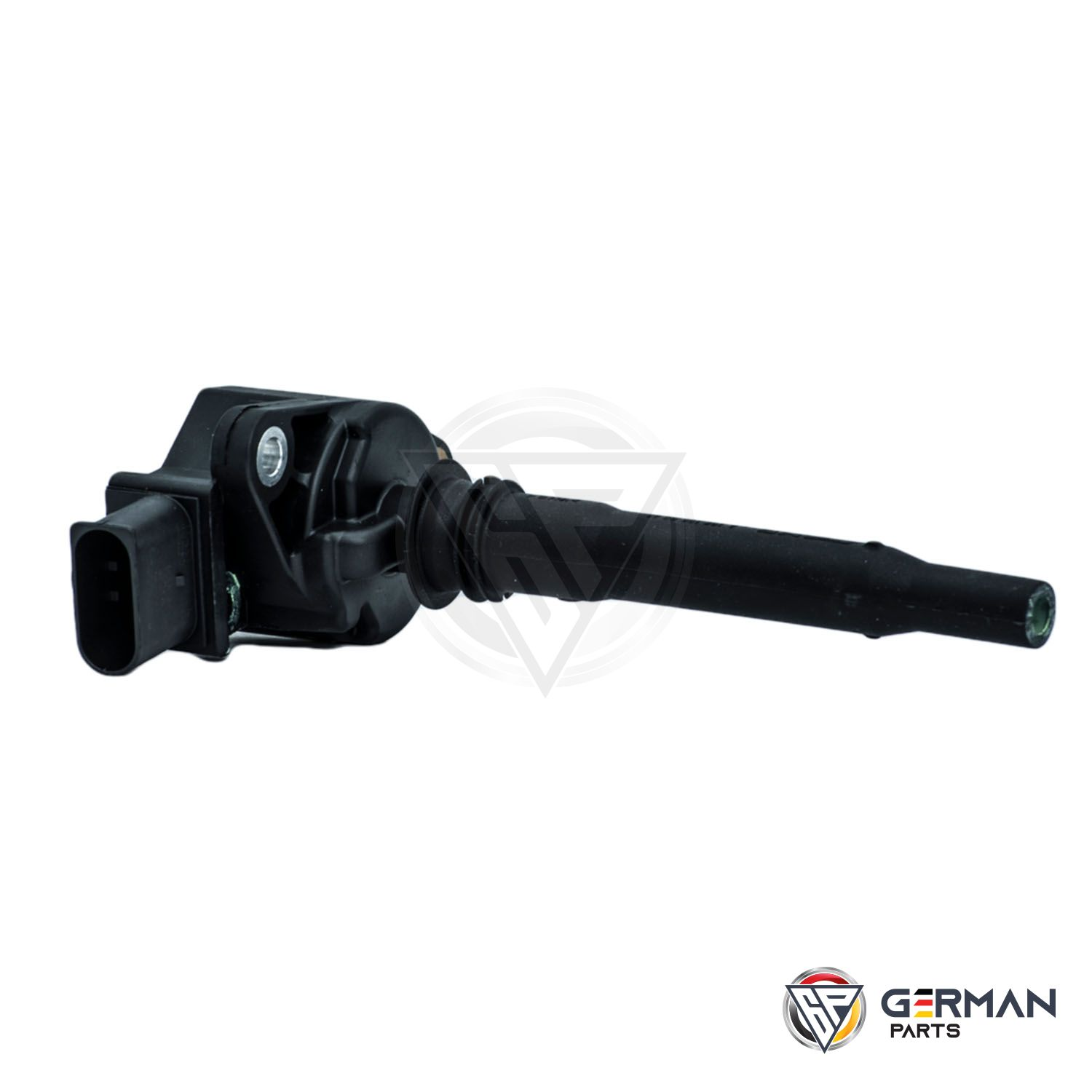 Buy Genuine Mercedes Benz Ignition Coil 1569064400 - German Parts