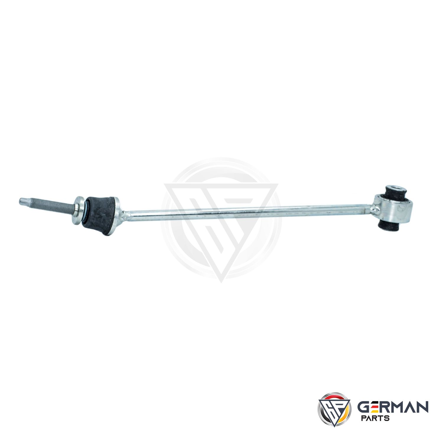 Buy Genuine Mercedes Benz Stabilizer Linkage Right 1663201200 - German Parts