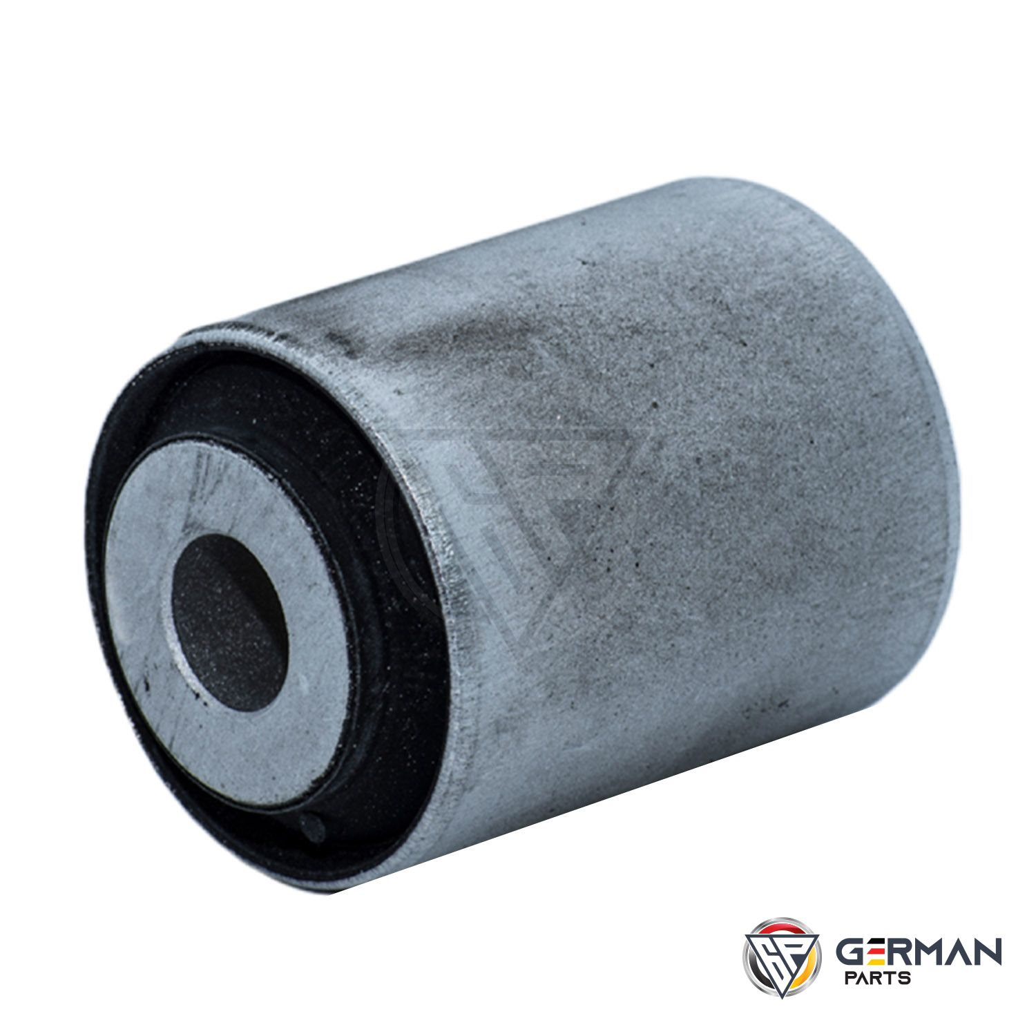 Buy Mercedes Benz Lower Arm Bush 1663330100 - German Parts