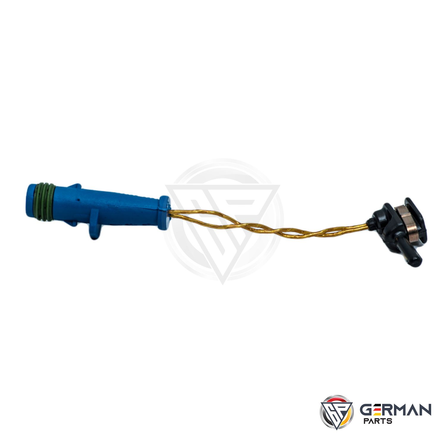 Buy Mercedes Benz Brake Sensor 1695401617 - German Parts