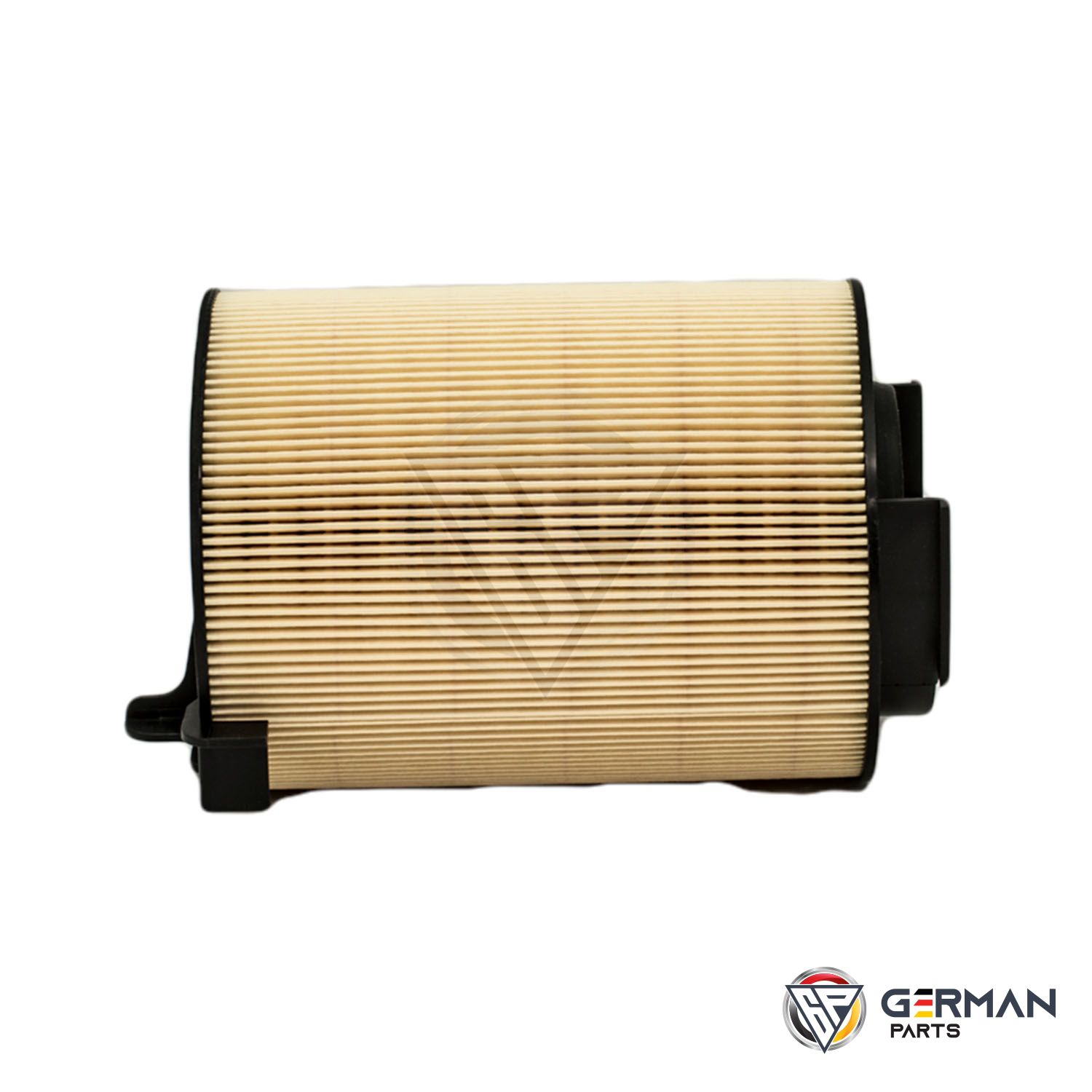 Buy Audi Volkswagen Air Filter 1F0129620 - German Parts