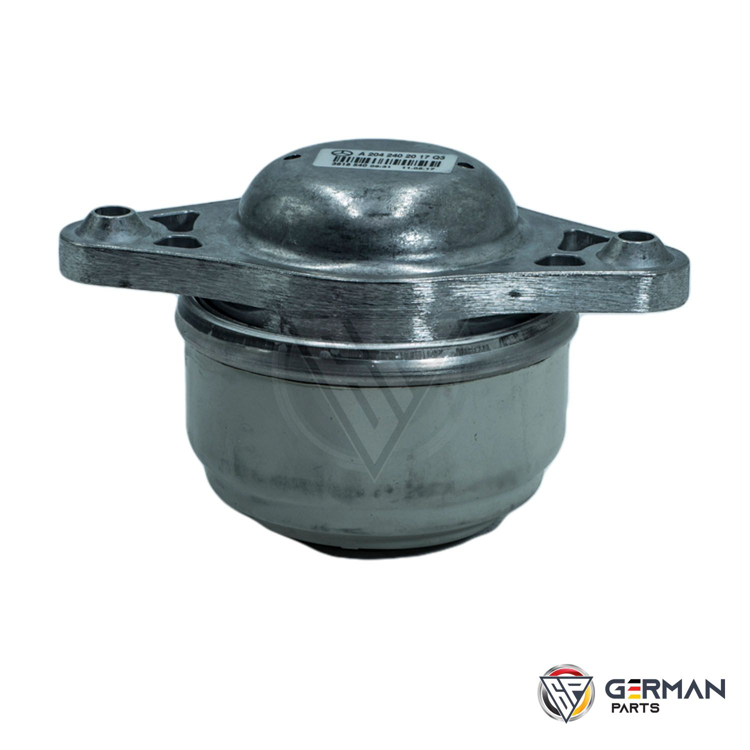 Buy Genuine Mercedes Benz Engine Mounting 2042402017 - German Parts