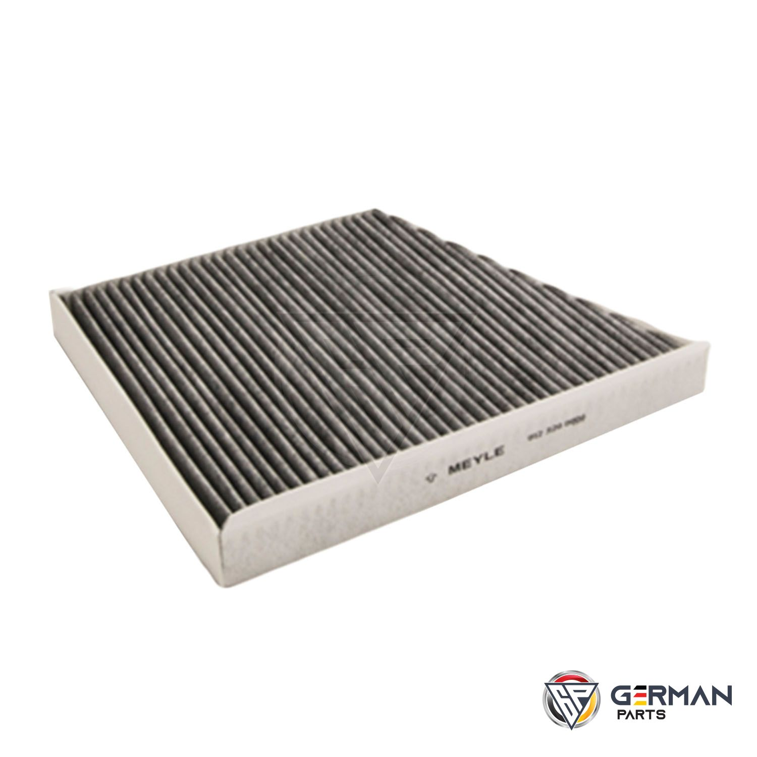Buy Meyle Ac Dust Filter 2118300018 - German Parts
