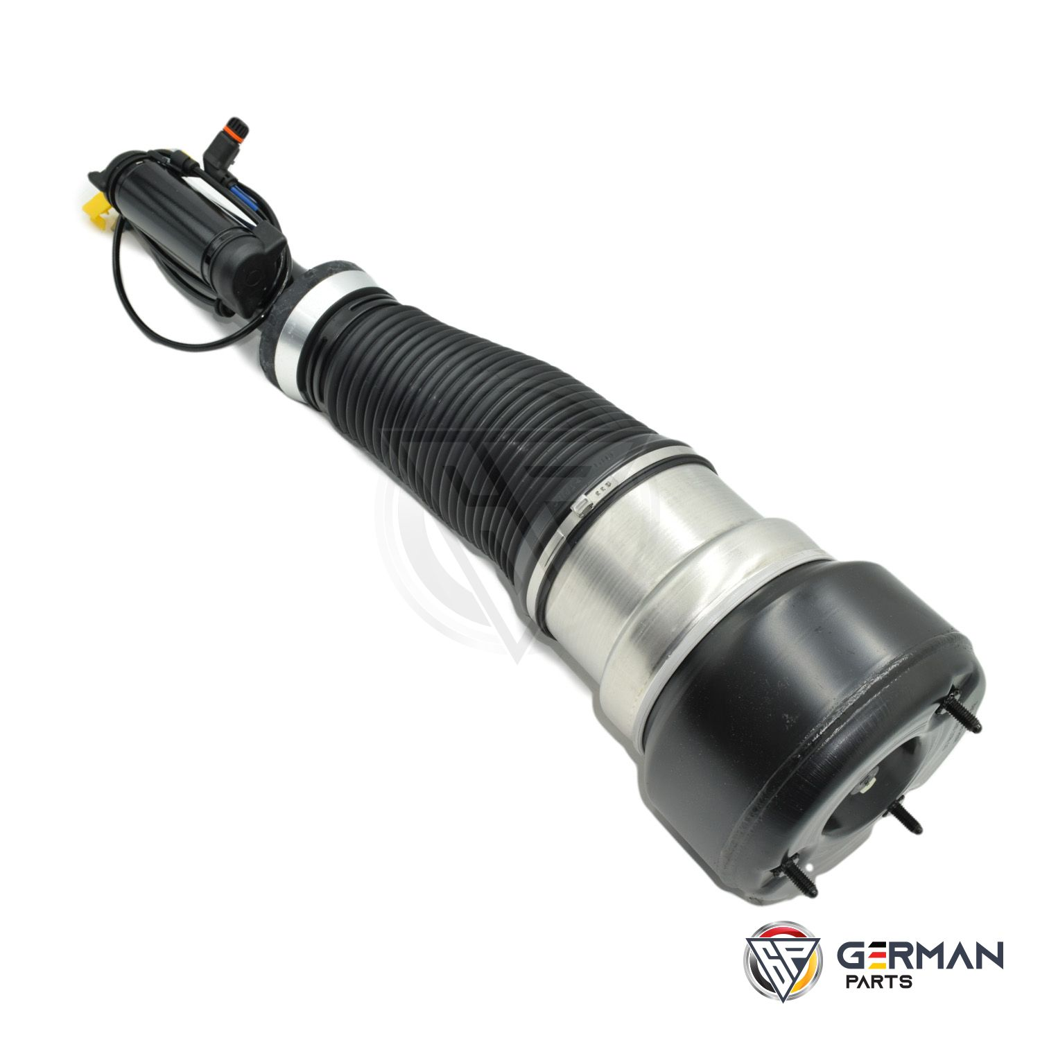 Buy Genuine Mercedes Benz Front Shock Absorber 2213209313 - German Parts