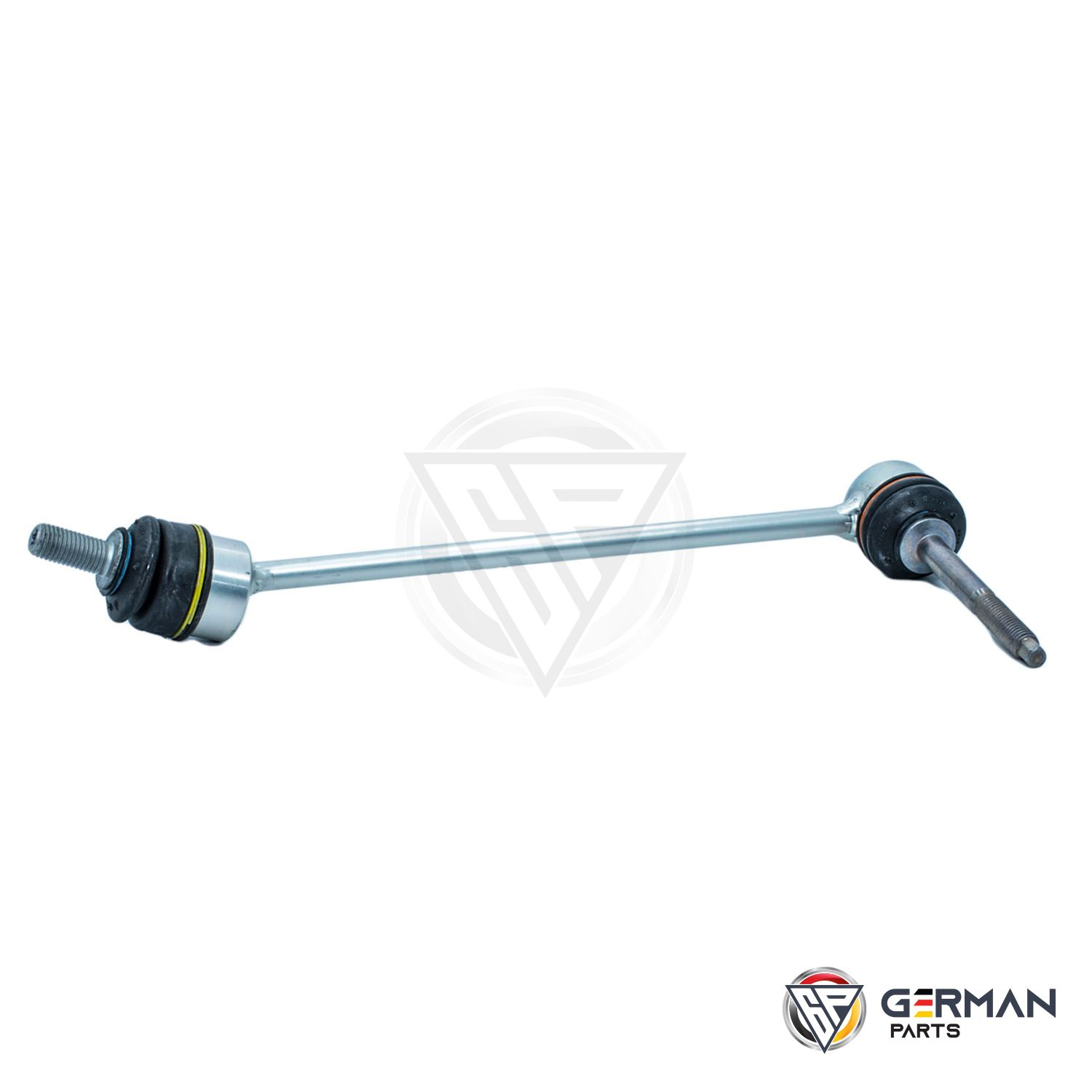 Buy Genuine Mercedes Benz Stabilizer Link Right 2223201689 - German Parts