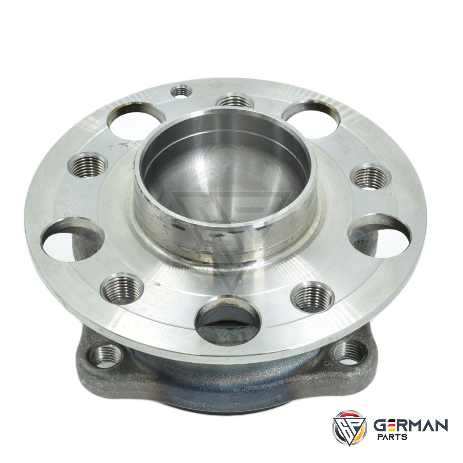 Buy Genuine Mercedes Benz Front Wheel Bearing 2223340000 - German Parts