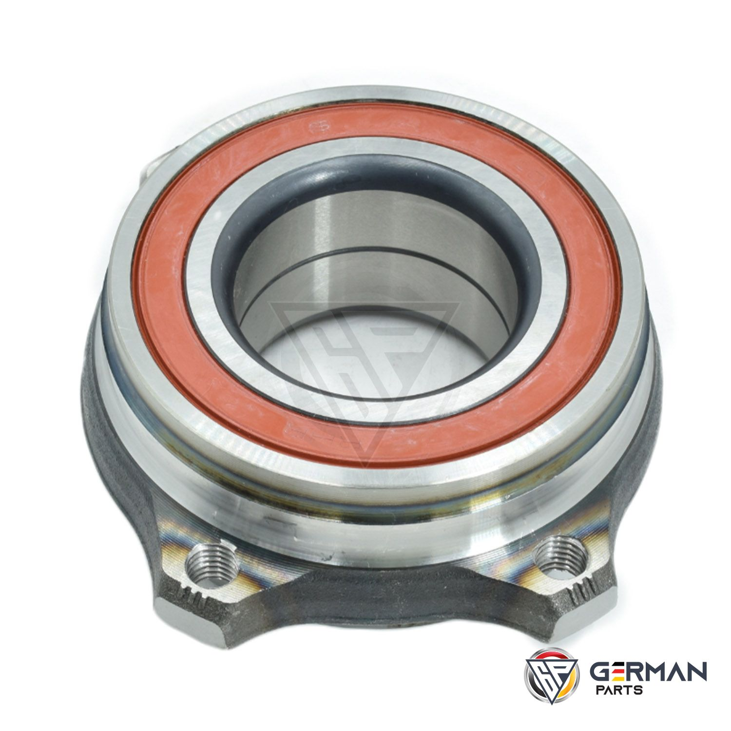 Buy Genuine Mercedes Benz Rear Wheel Bearing 2309810127 - German Parts