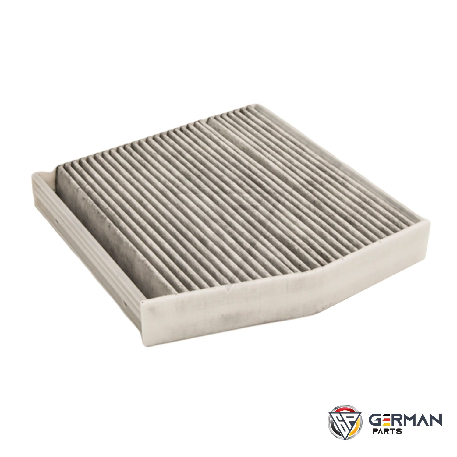 Buy Genuine Mercedes Benz Ac Dust Filter 2468300018 - German Parts