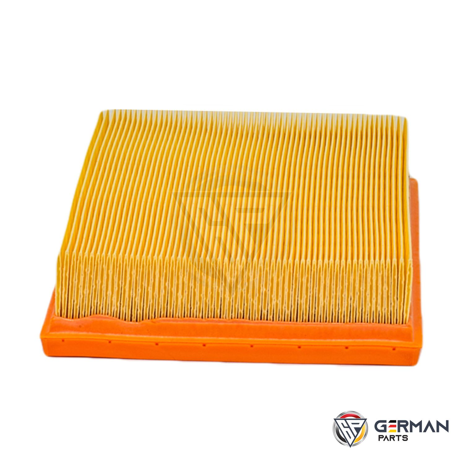 Buy Mercedes Benz Air Filter 2660940004 - German Parts