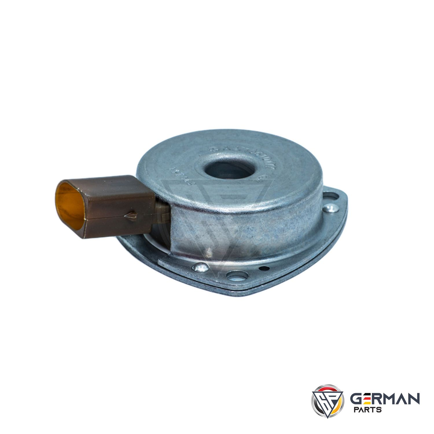 Buy Genuine Mercedes Benz Camshaft Magnet 2710510177 - German Parts