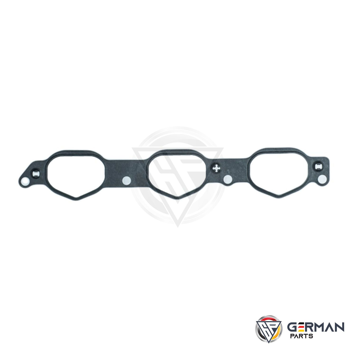 Buy Genuine Mercedes Benz Gasket-Intake Manifold To Cyl Left 2721412280 - German Parts