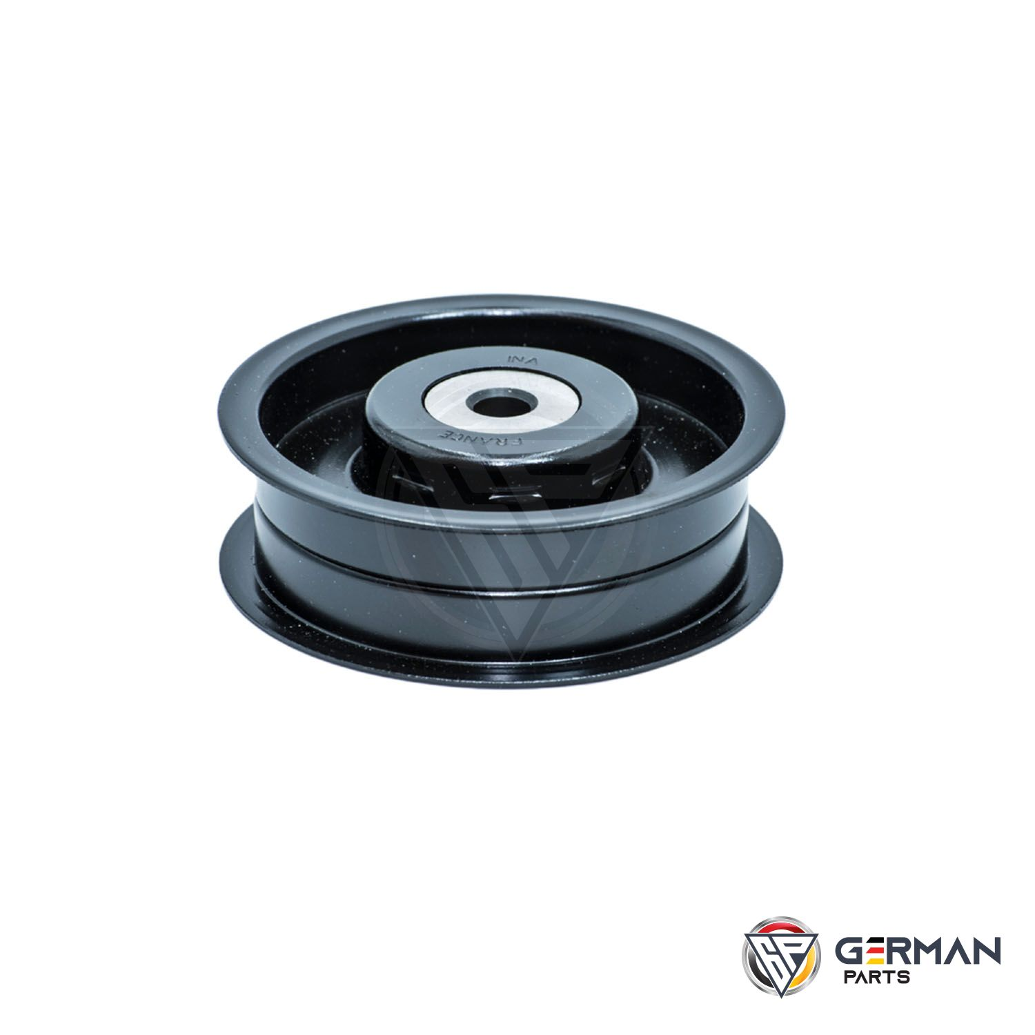 Buy INA Tensioner Pulley 2722021419 - German Parts