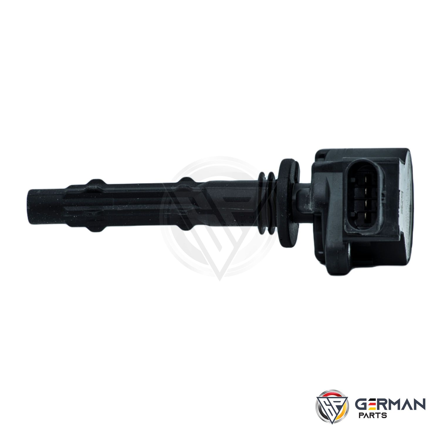 Buy Genuine Mercedes Benz Ignition Coil 2729060060 - German Parts