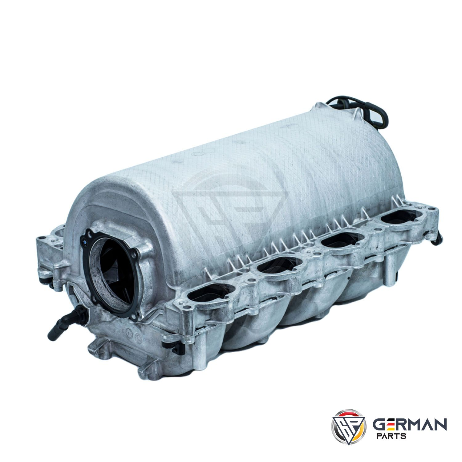 Buy Pierburg Intake Manifold 2731400701 - German Parts