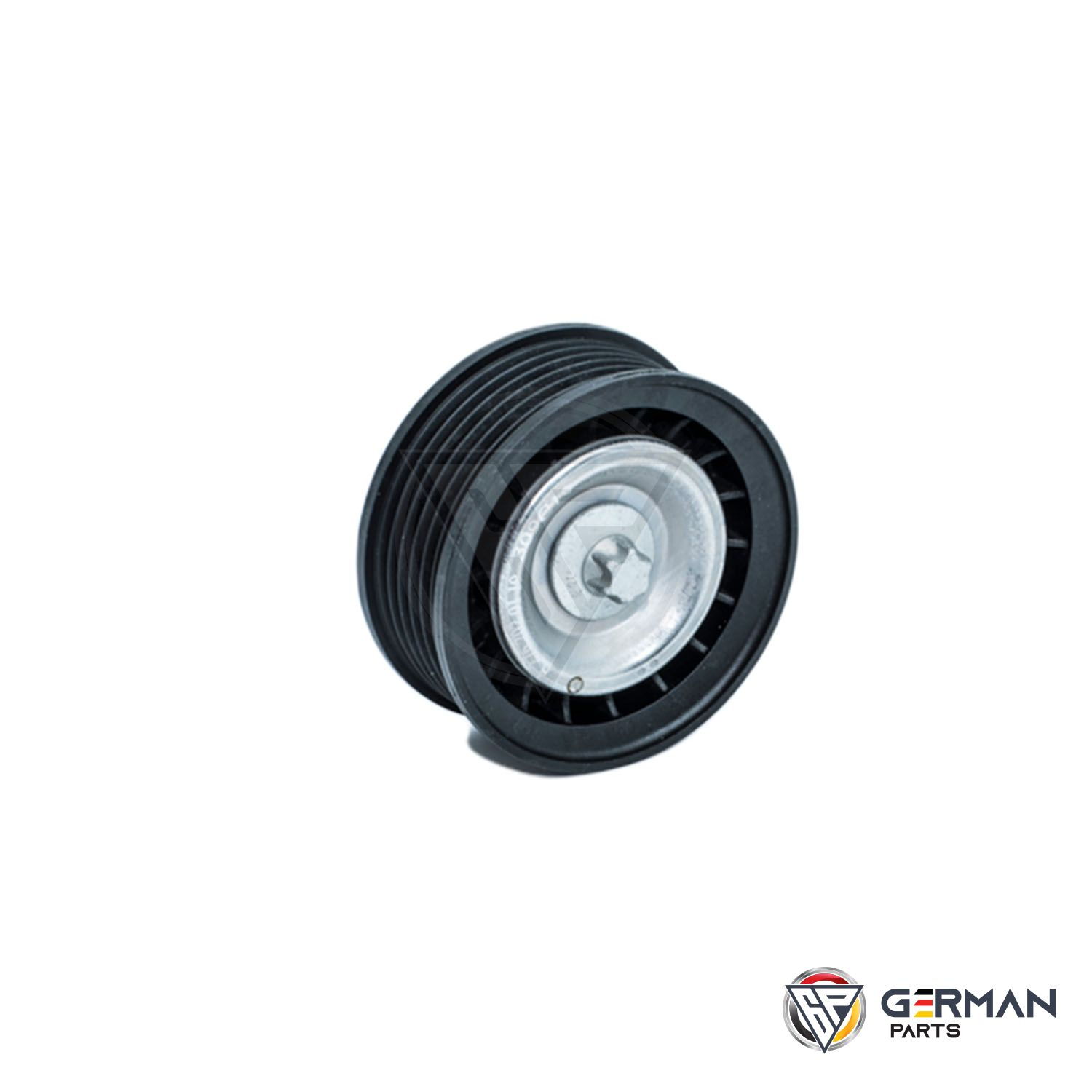 Buy Mercedes Benz Idle Pulley 2762020119 - German Parts