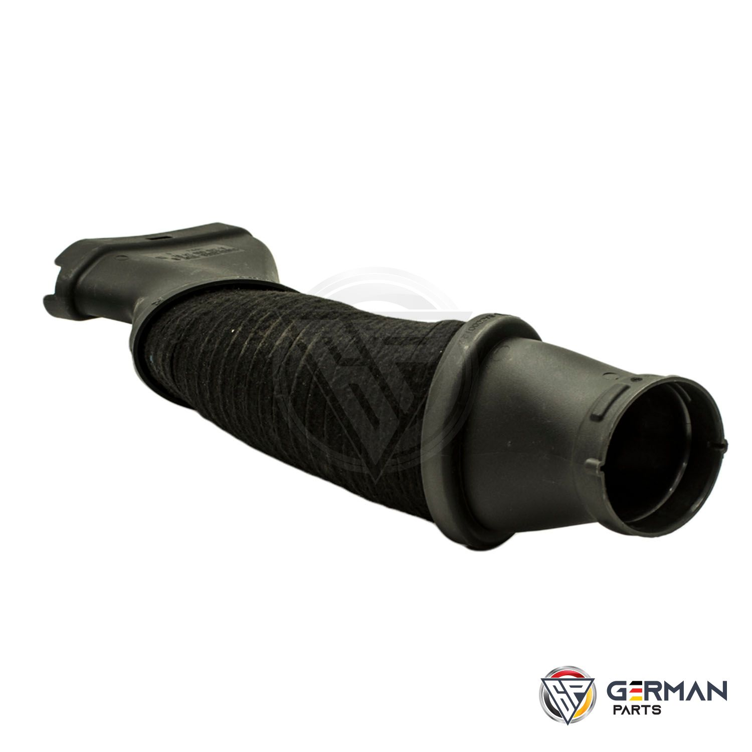 Buy Mercedes Benz Air Scoop Right 2780902482 - German Parts