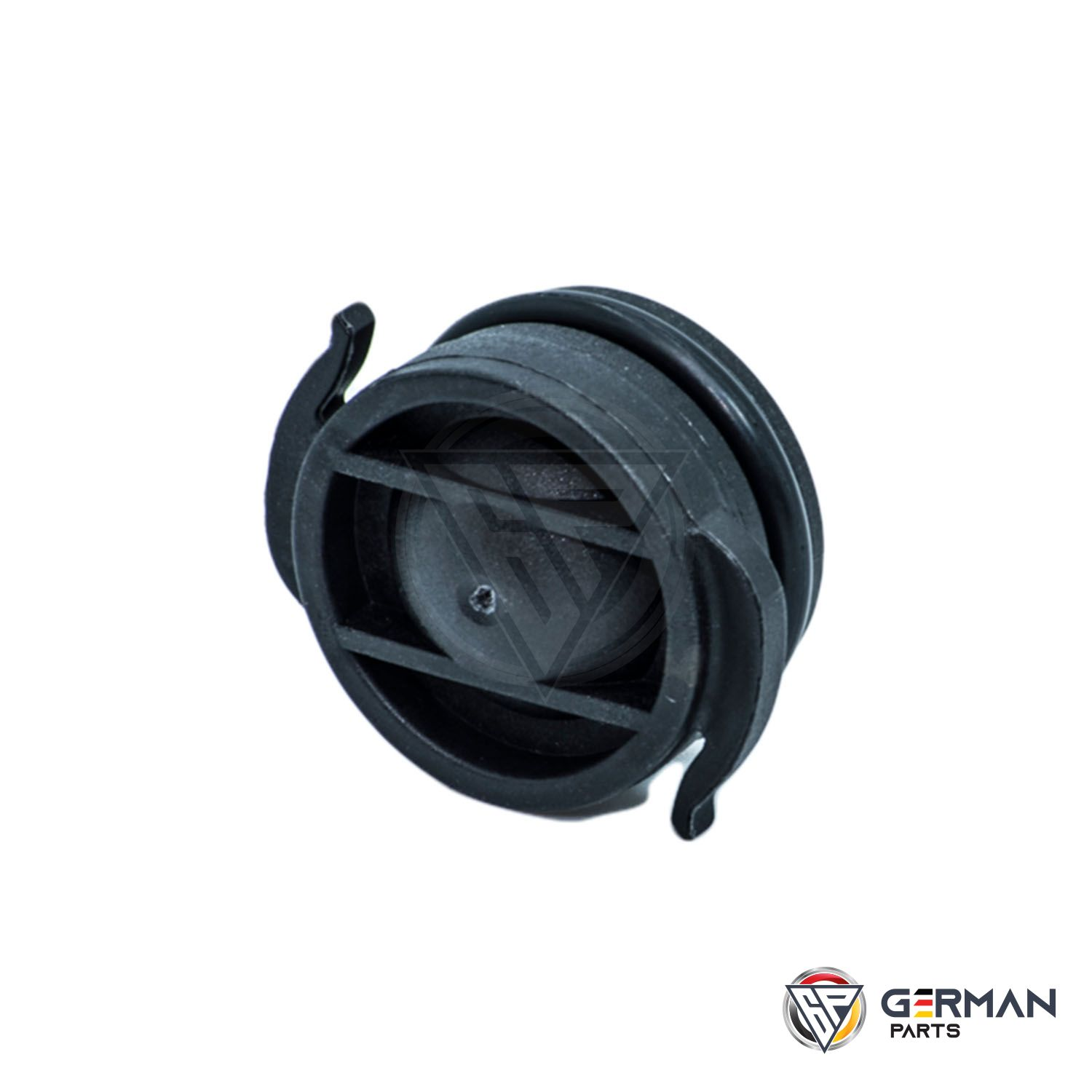 Buy Genuine Mercedes Benz Oil Filter Cover 2781800438 - German Parts