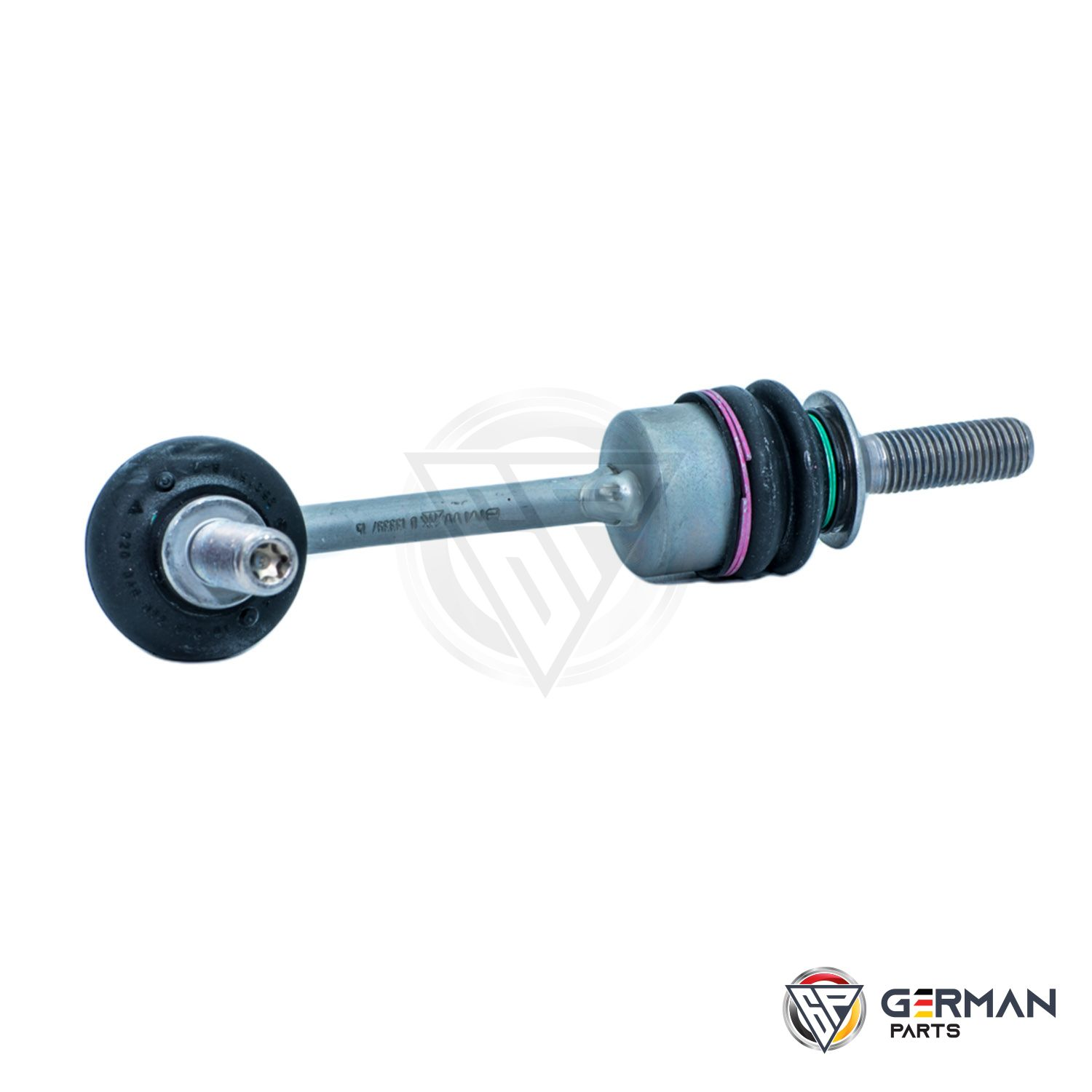 Buy Genuine BMW Stabilizer Link Rear 33556857626 - German Parts