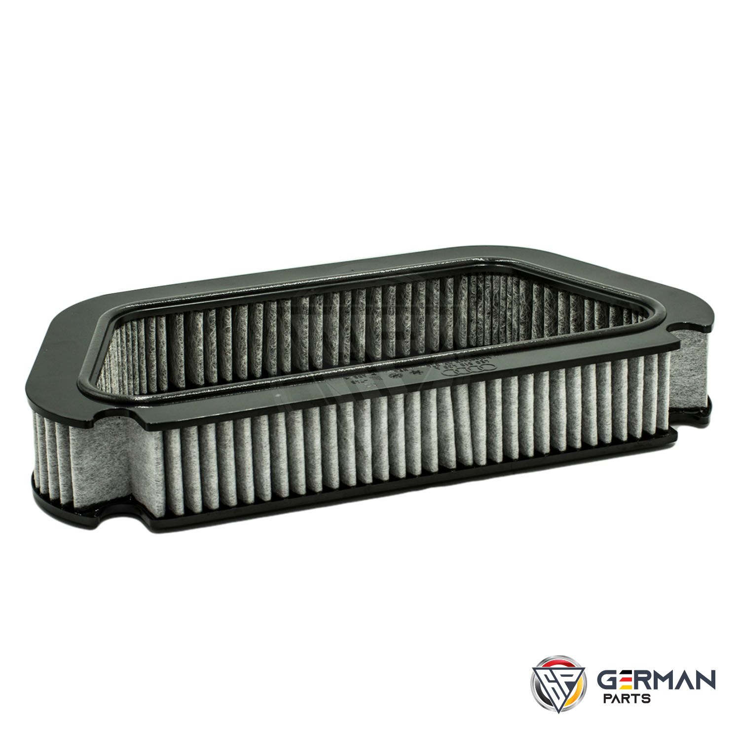 Buy Genuine Audi/Volkswagen Air Filter 4E0819439A - German Parts