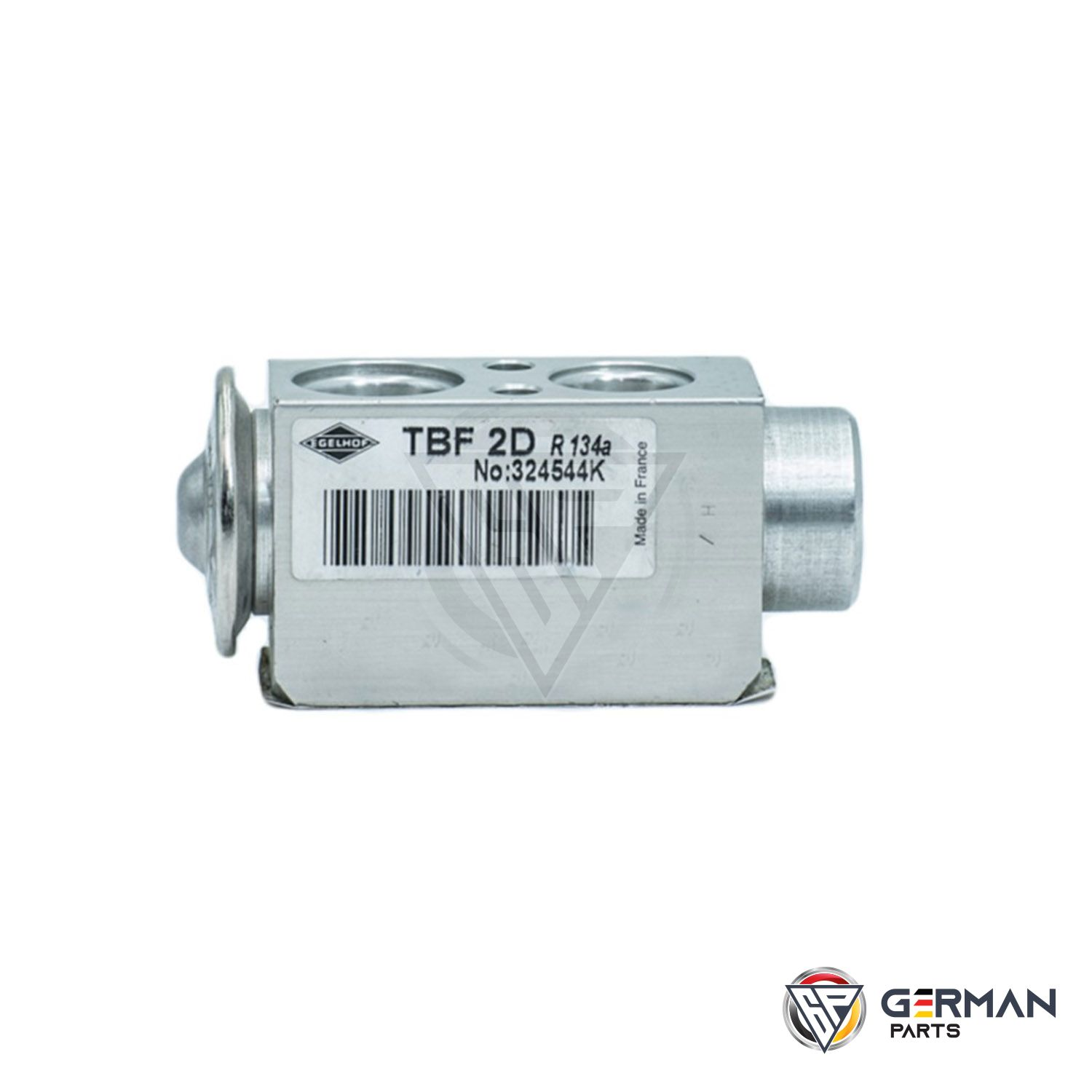 Buy Egelhof Expansion Valve 64116981484 - German Parts