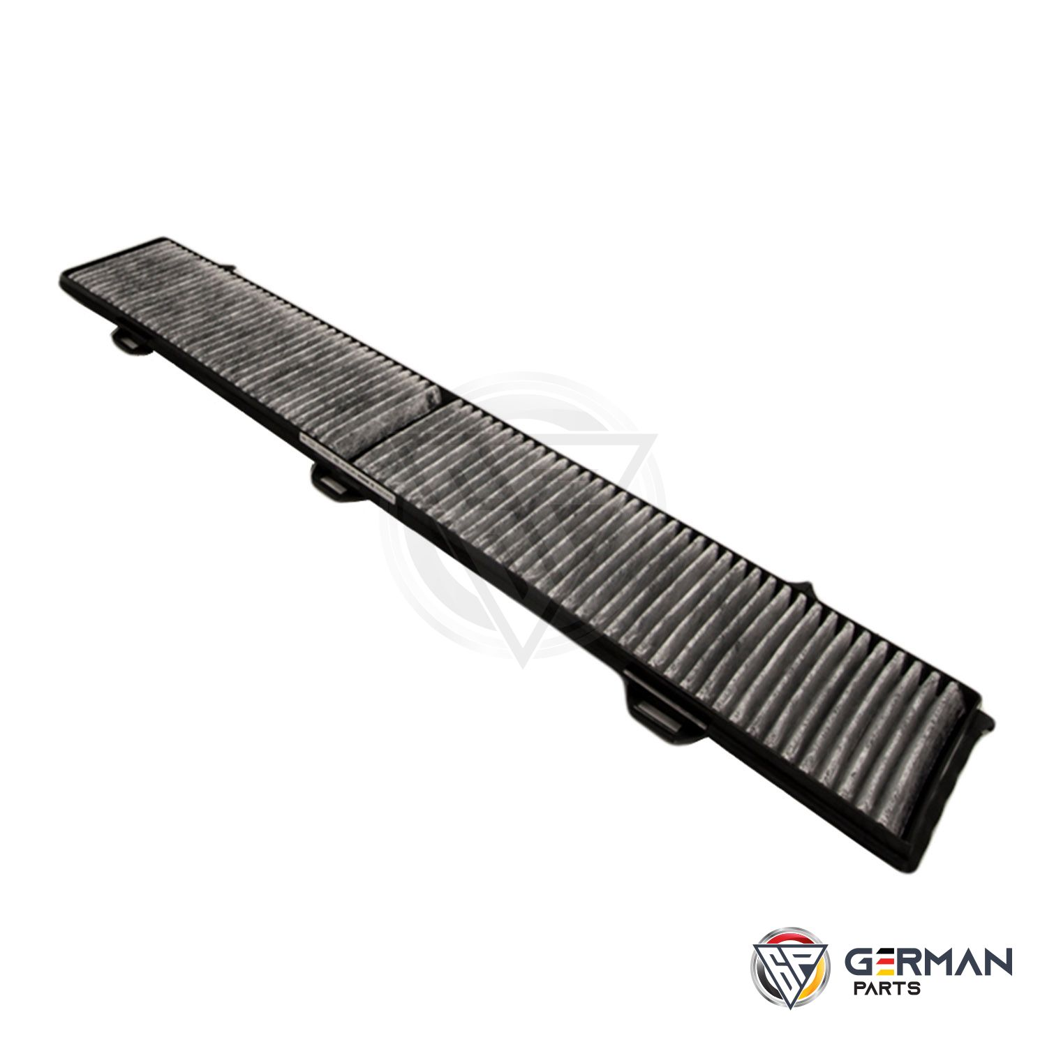 Buy Bosch Ac Dust Filter 64319142115 - German Parts