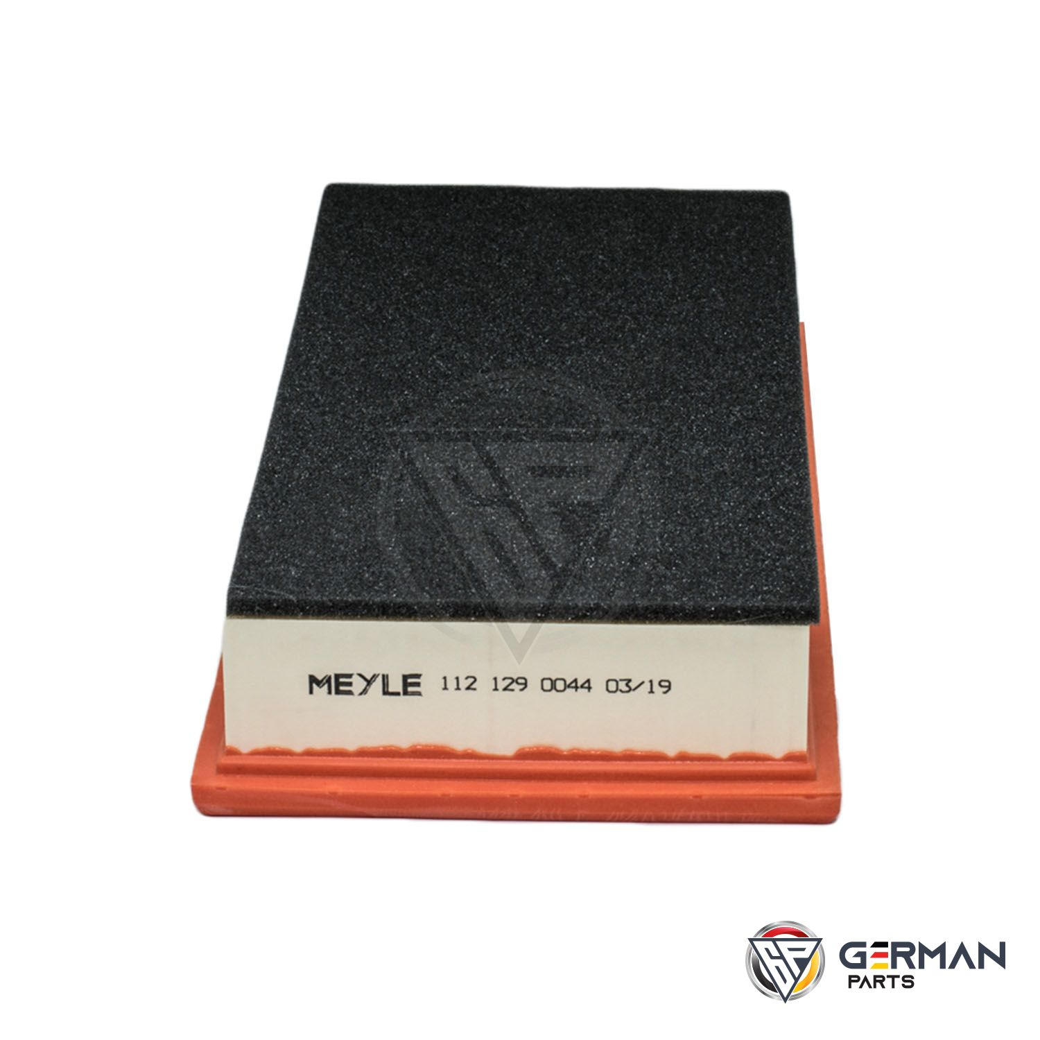 Buy Meyle Air Filter 7L0129620A - German Parts