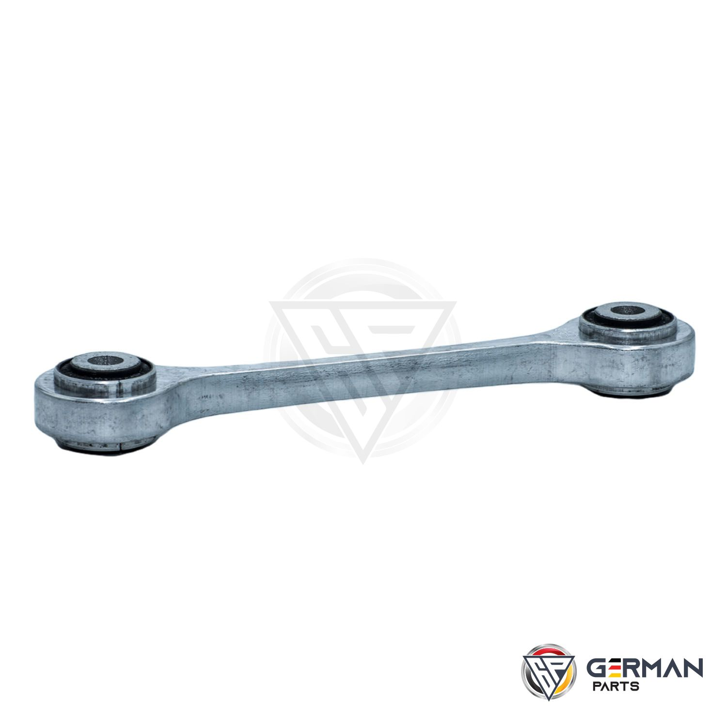 Buy Febi Bilstein Stabilizer Link 7L0411317 - German Parts