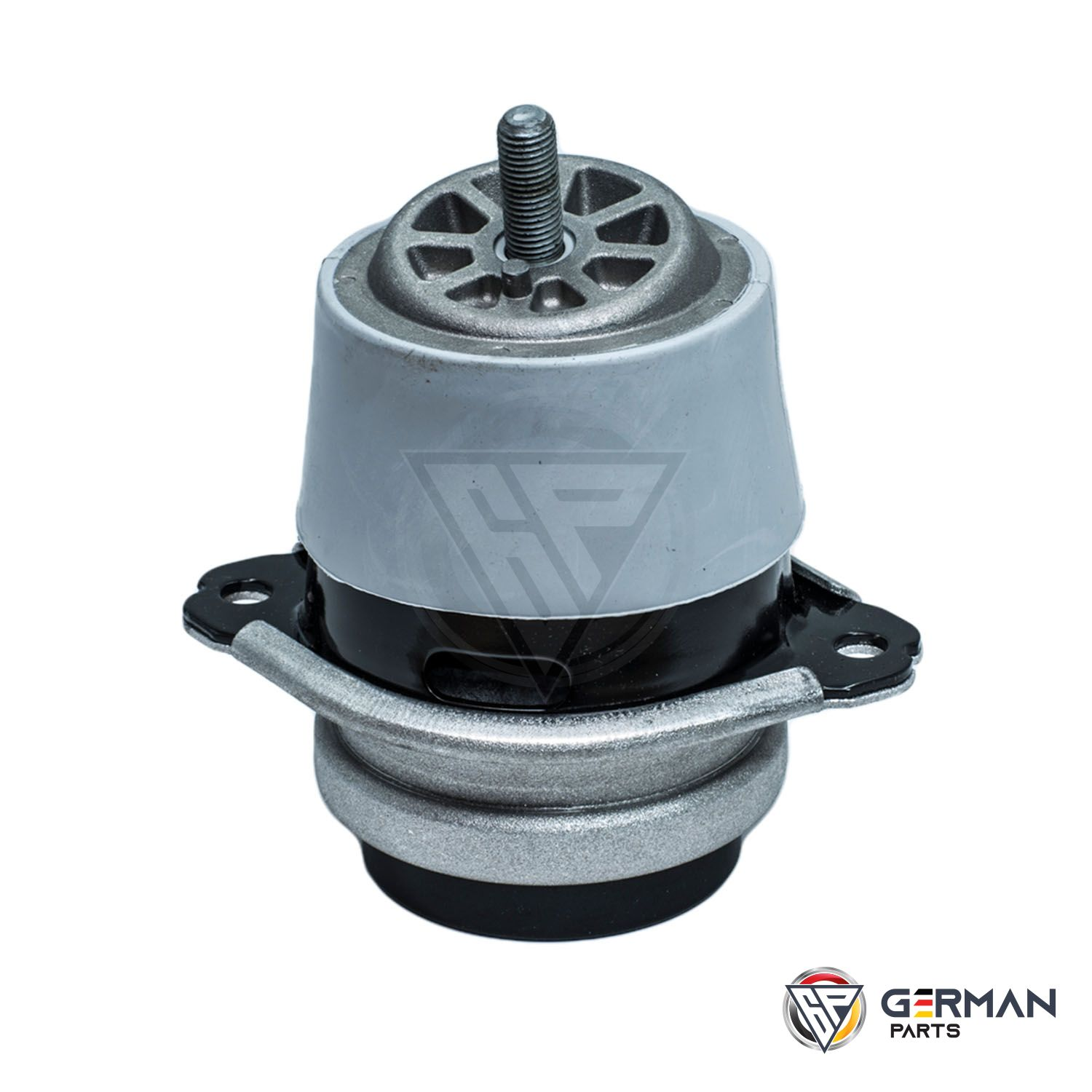 Buy Audi Volkswagen Engine Mounting 7L6199131A - German Parts