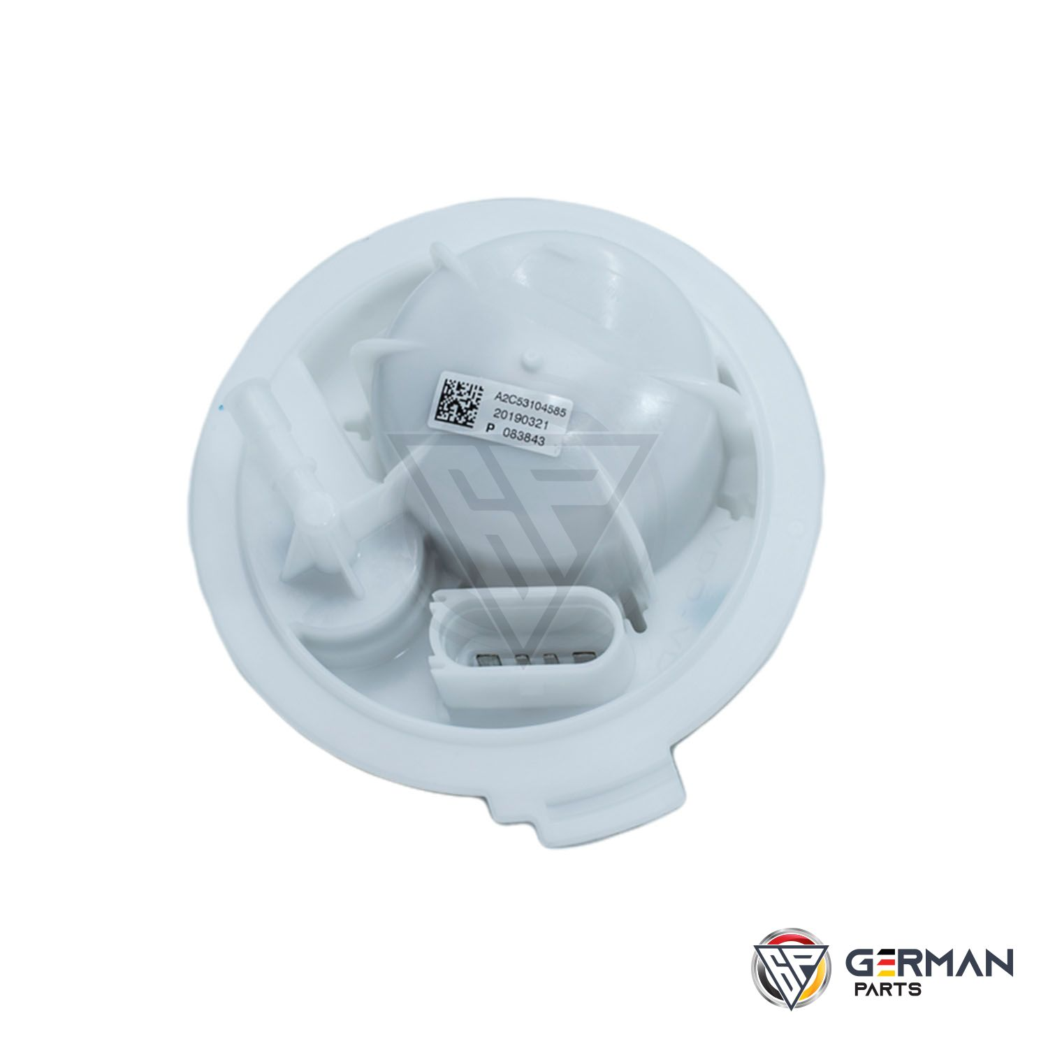 Buy VDO Fuel Filter 7L8919679 - German Parts