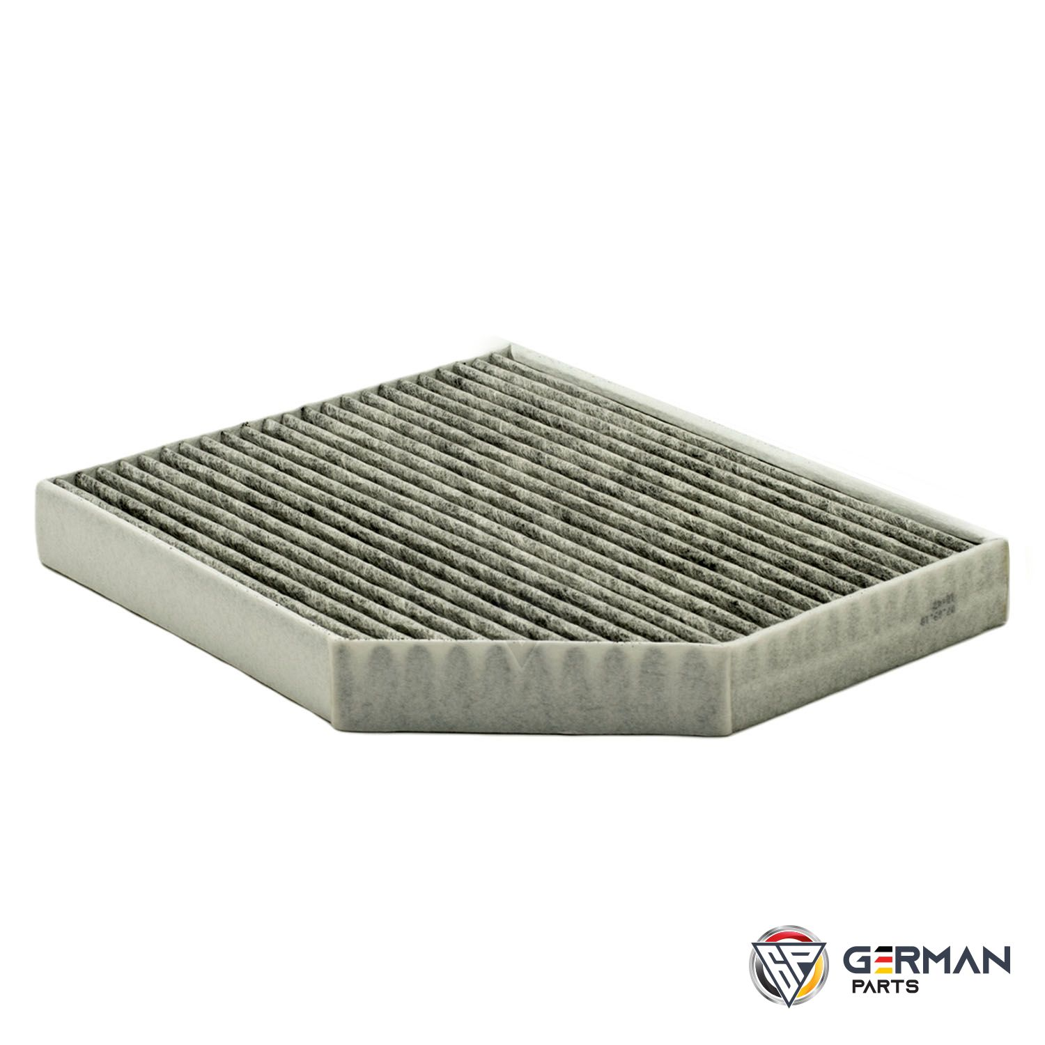 Buy Genuine Audi/Volkswagen Ac Dust Filter 8K0819439B - German Parts