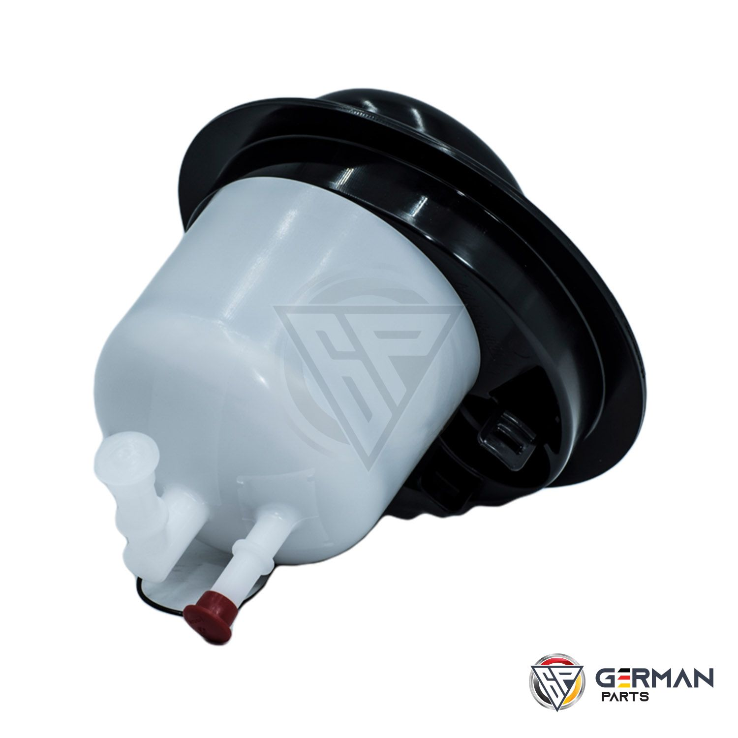Buy Genuine Porsche Fuel Filter 95862042100 - German Parts
