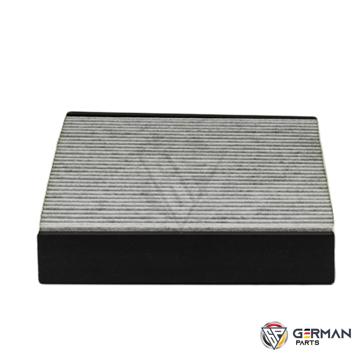 Buy Genuine Porsche Ac Dust Filter 99157362300 - German Parts