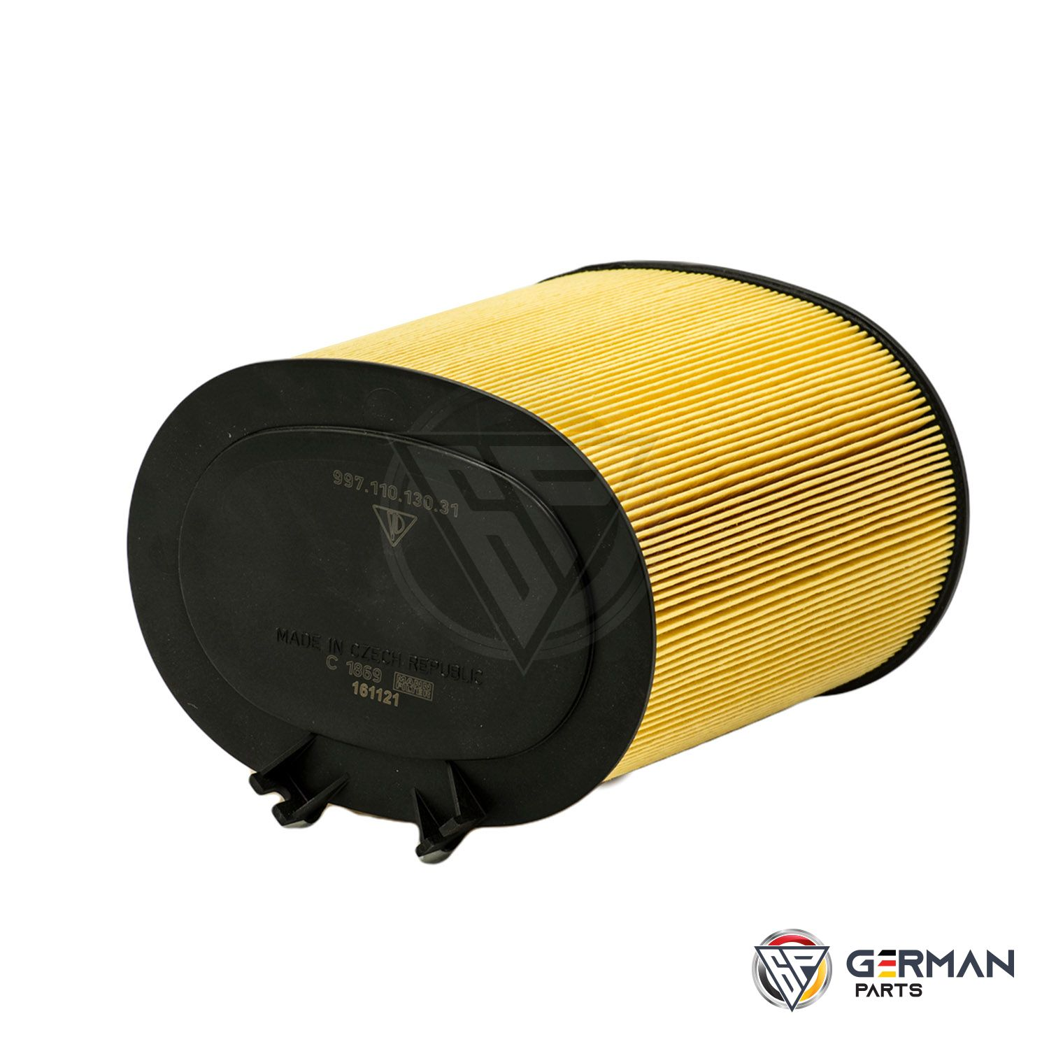 Buy Genuine Porsche Air Filter 99711013030 - German Parts