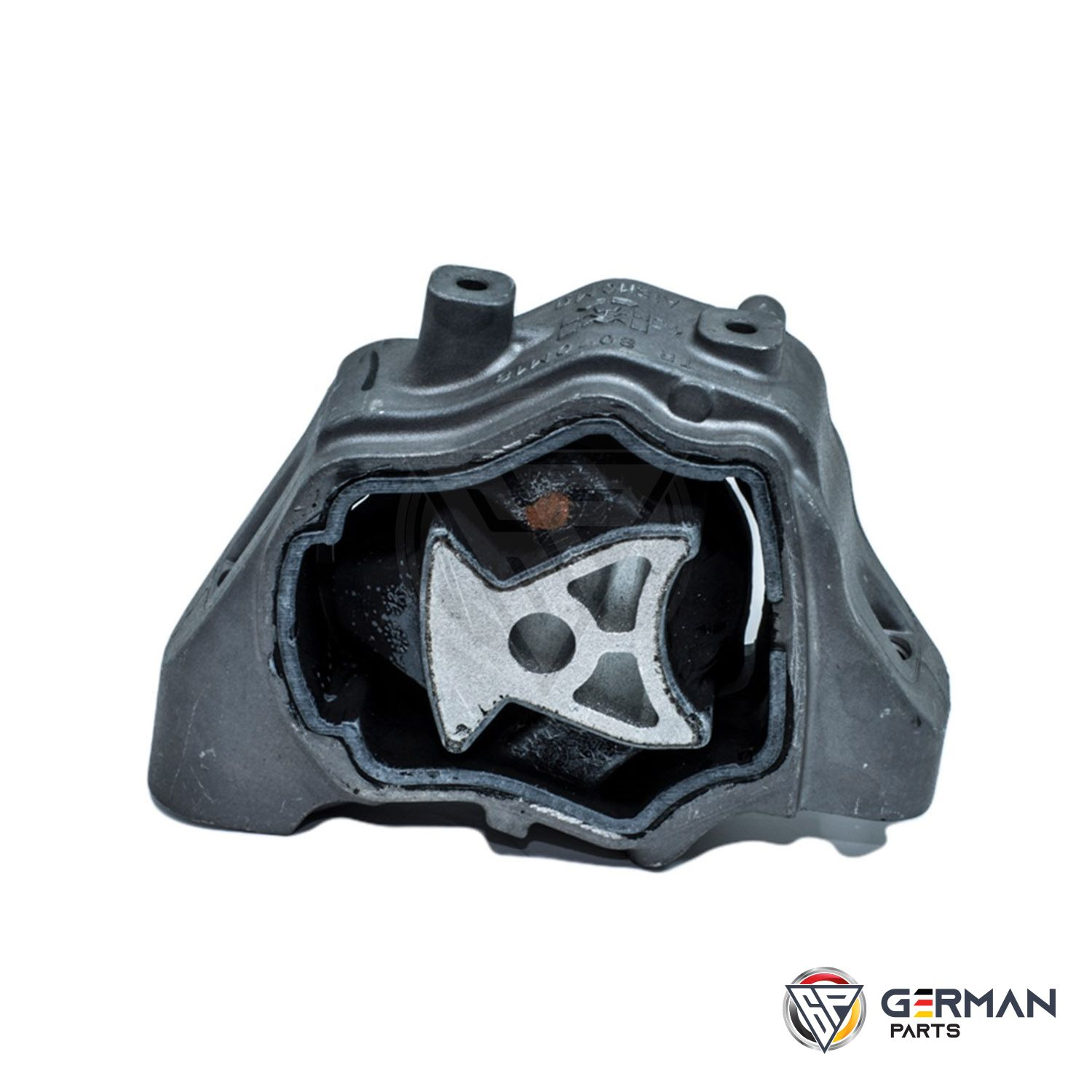 Buy Genuine Land Rover Engine Mounting LR011835 - German Parts